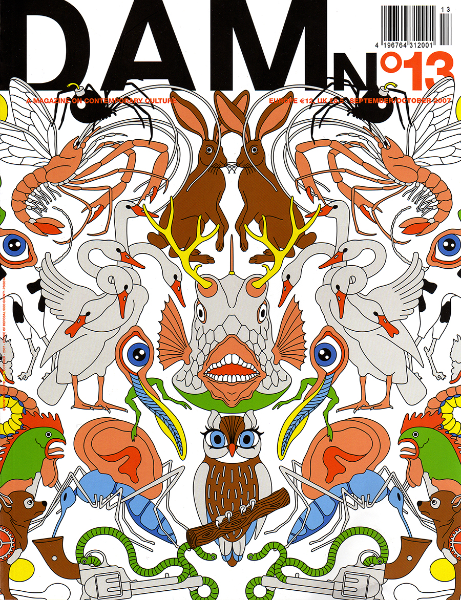 2007-10-DAMn-BE-cover-Vhigh