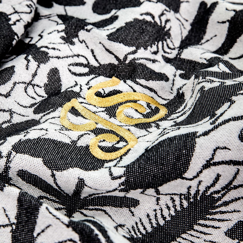 Insecten-towel-Studio_Job-5