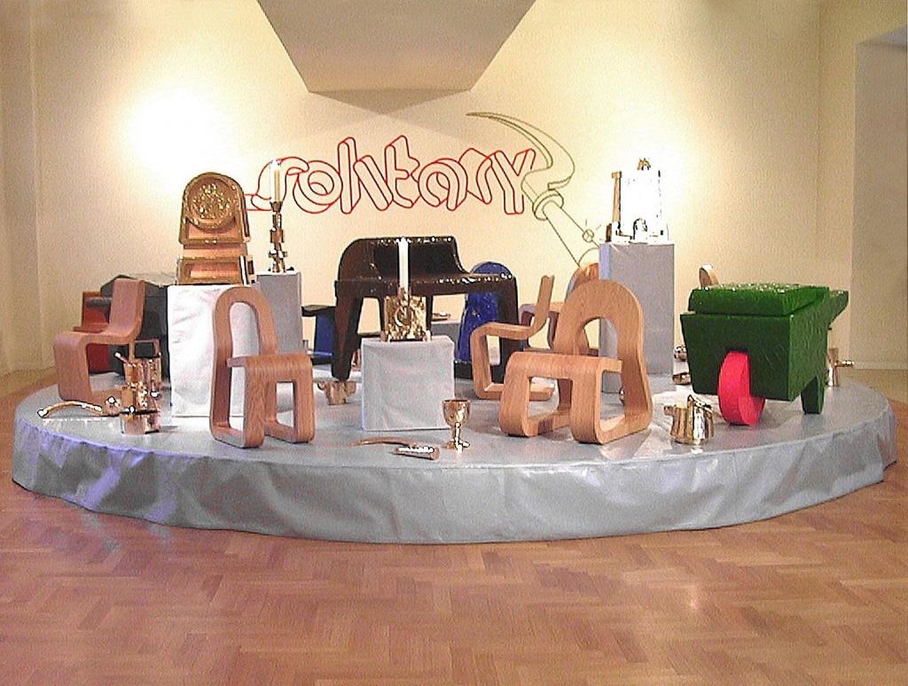 Studio-Job-Solitary-exhibition-ph-Maarten-Statius-Muller-1024x915