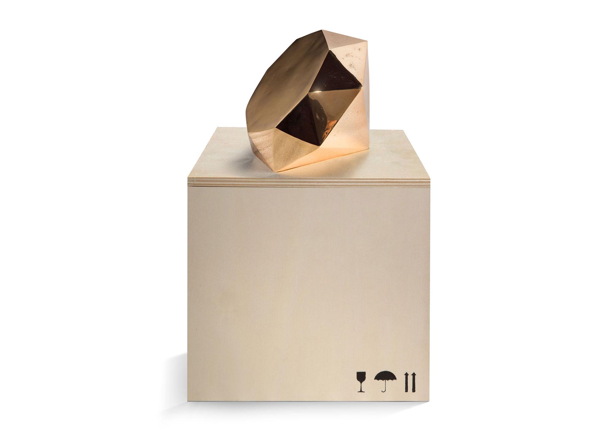 Studio-Job-Diamond-box