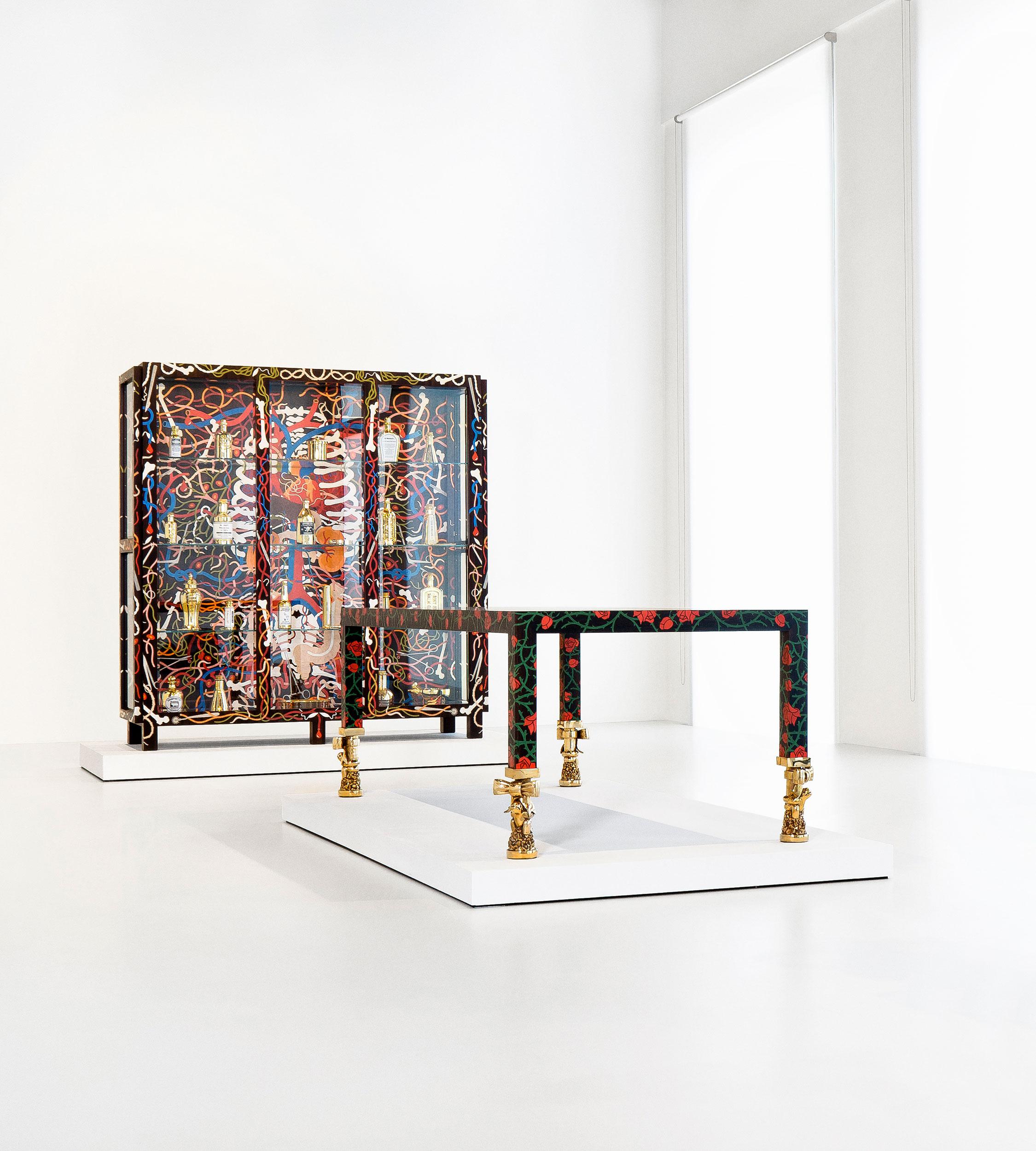 Rose-table_Studio_Job_Gallery