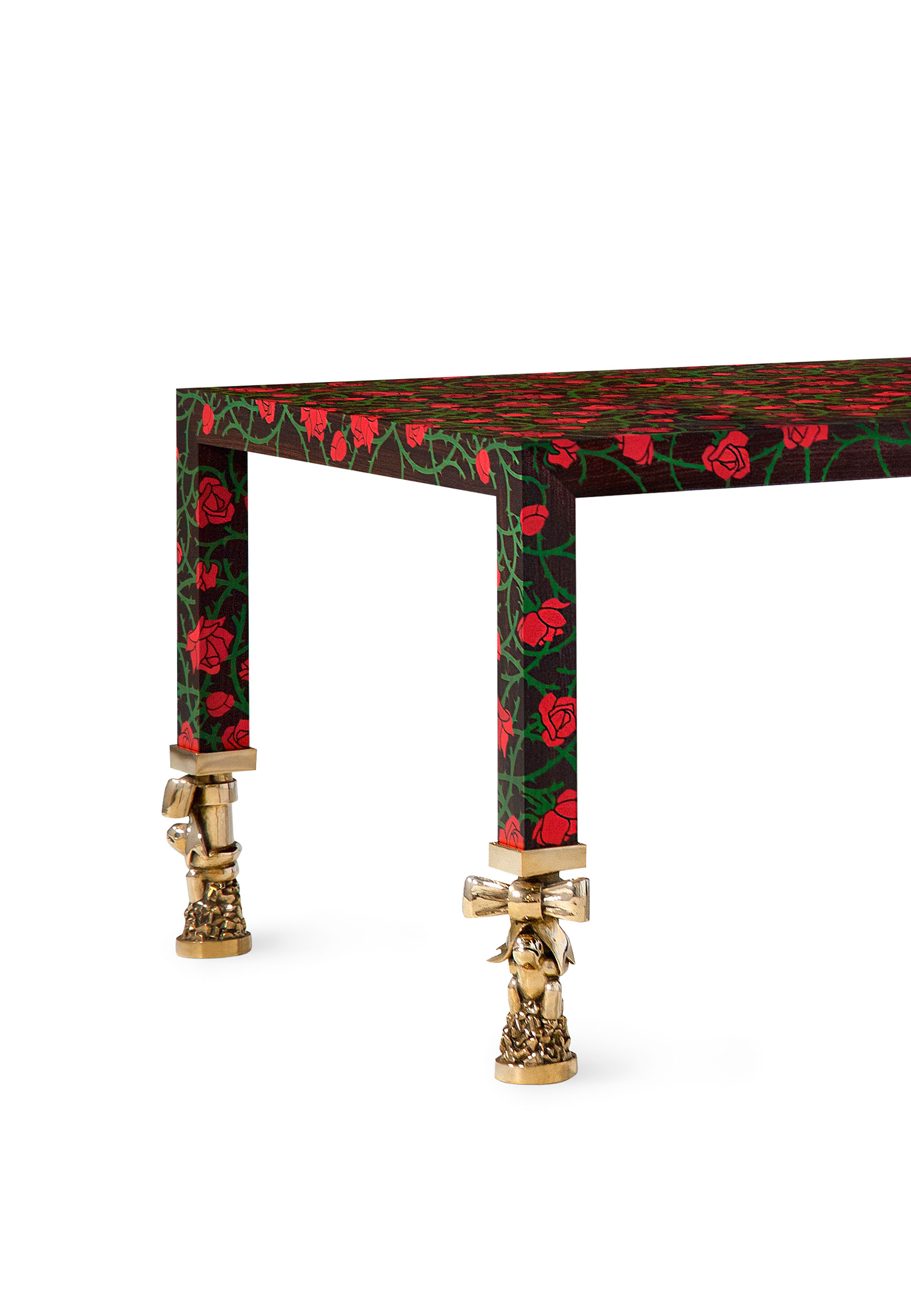 Rose_Table_2005
