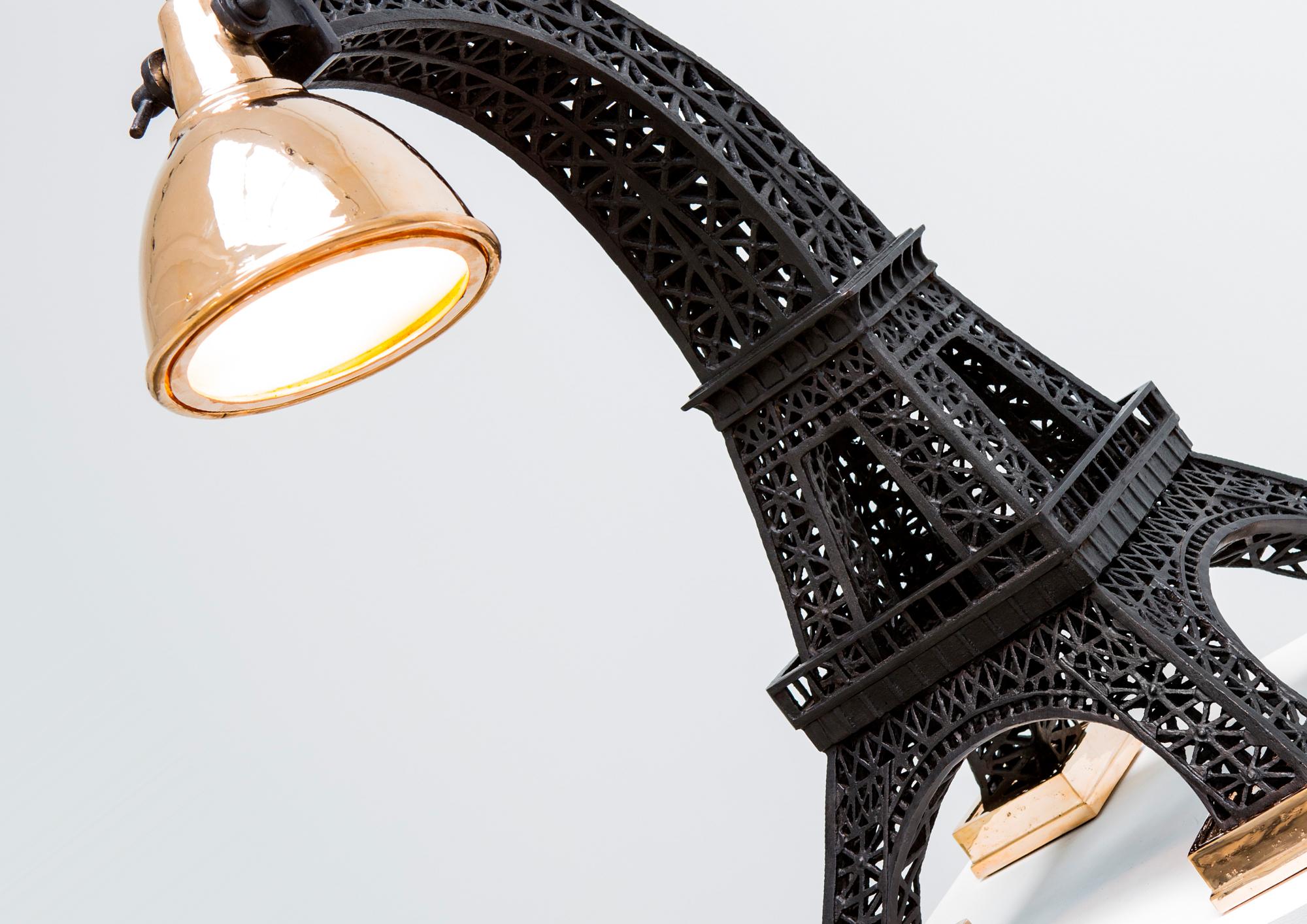 HH-Tour-Eiffel-Lamp