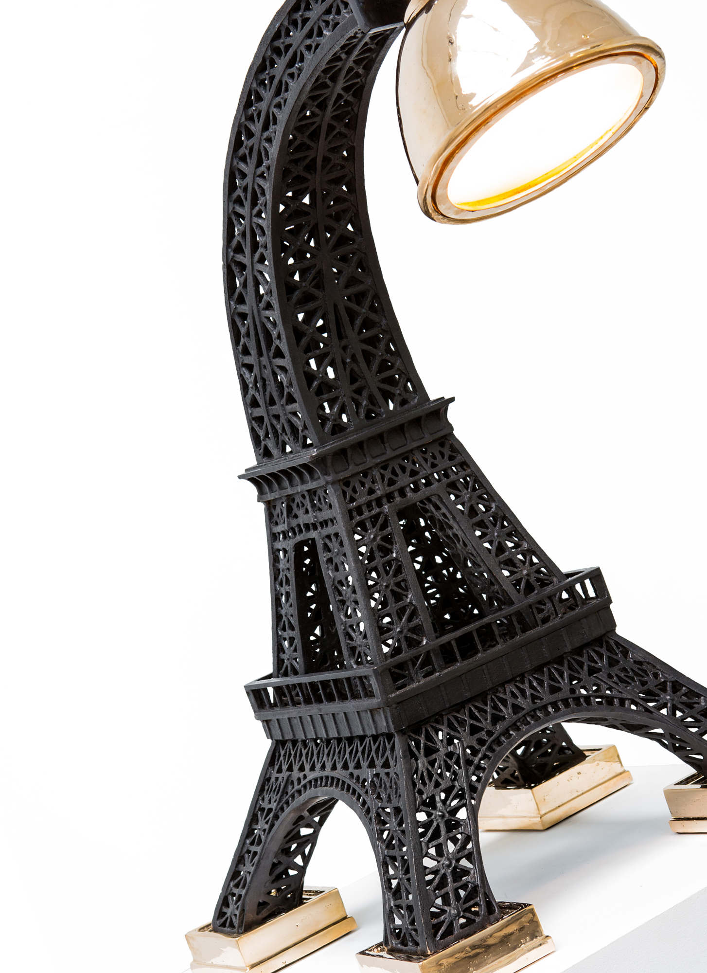 HV-Tour-Eiffel-Lamp