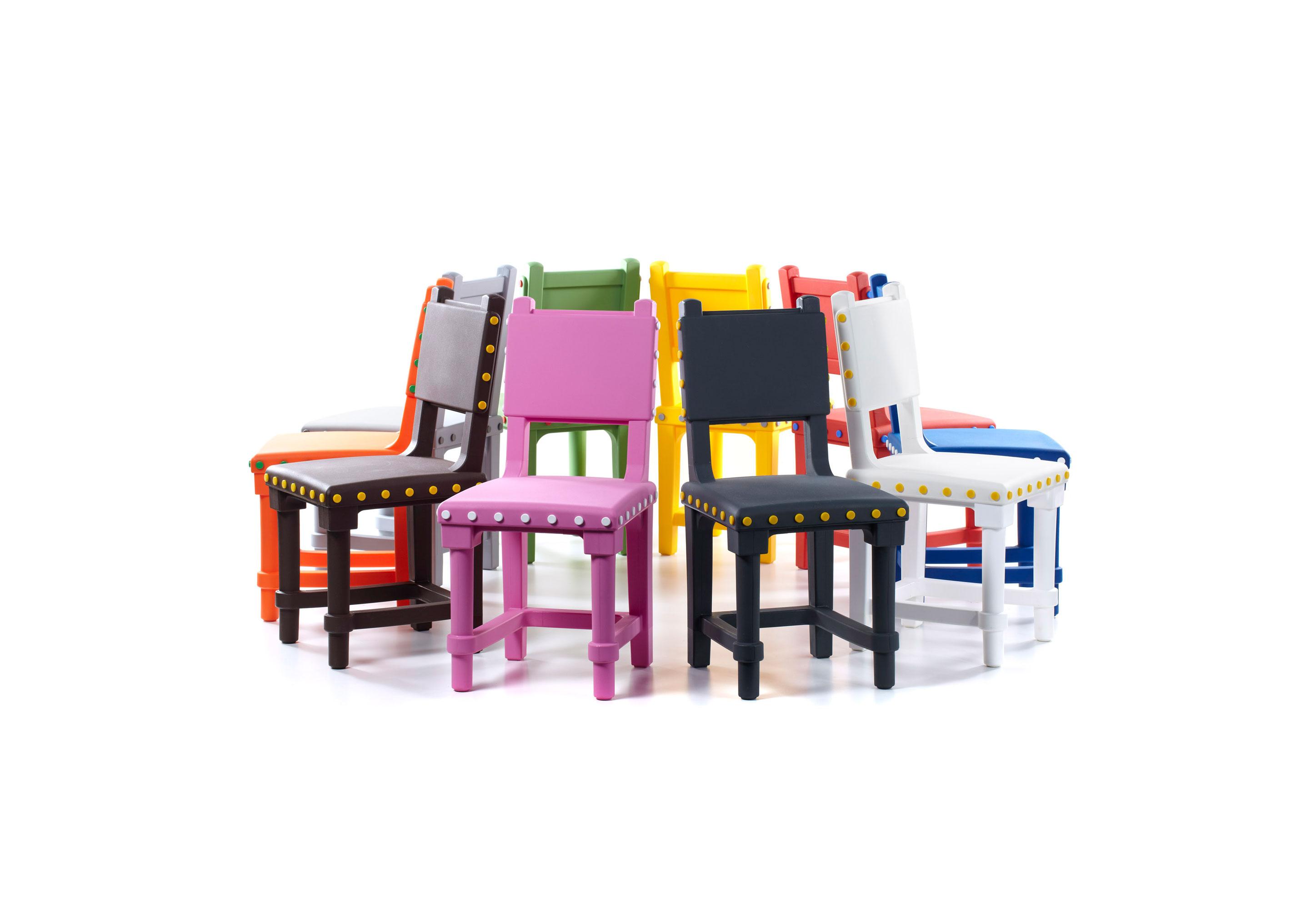 Gothic_Chair_139
