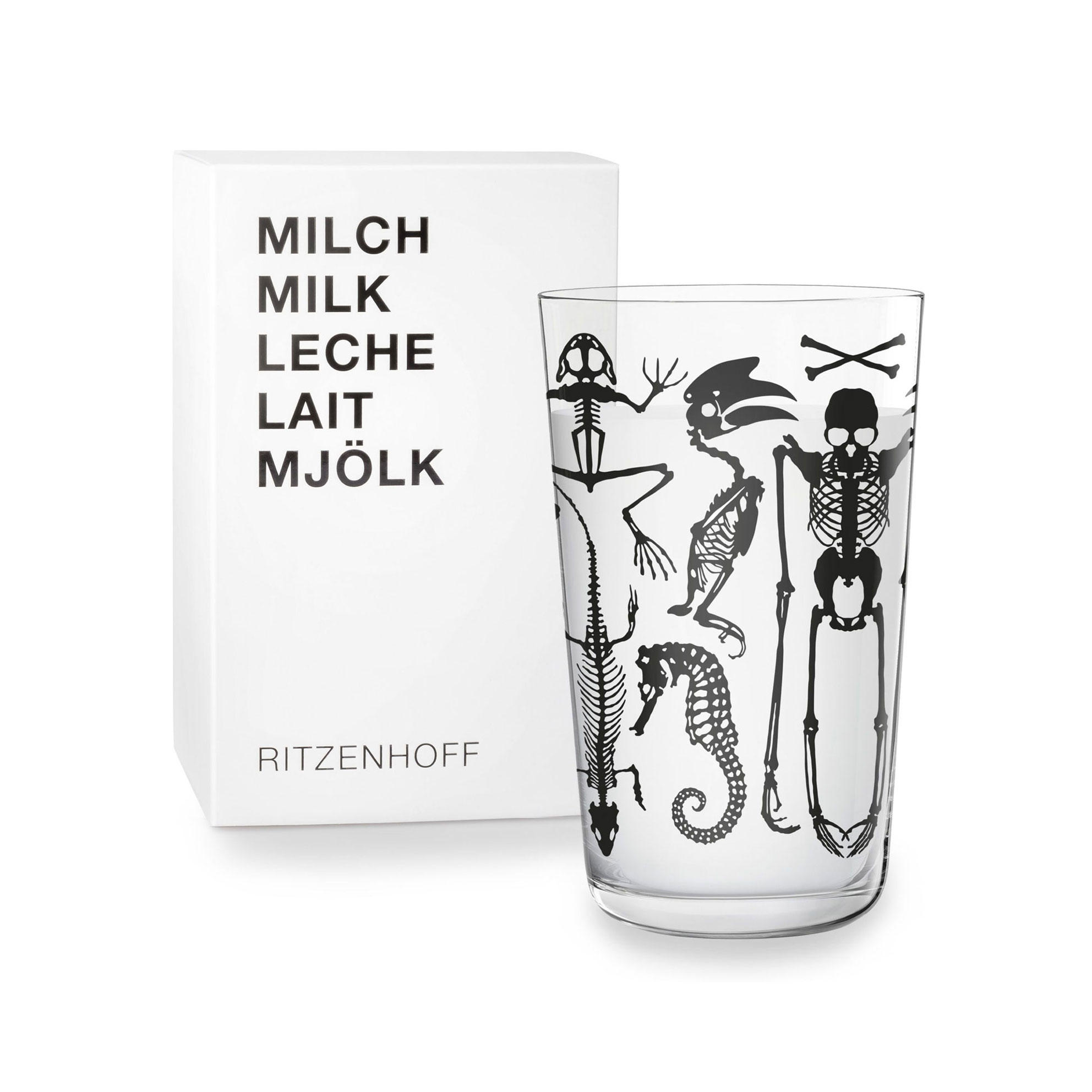 Studio-Job-Milk-Ritzenhoff