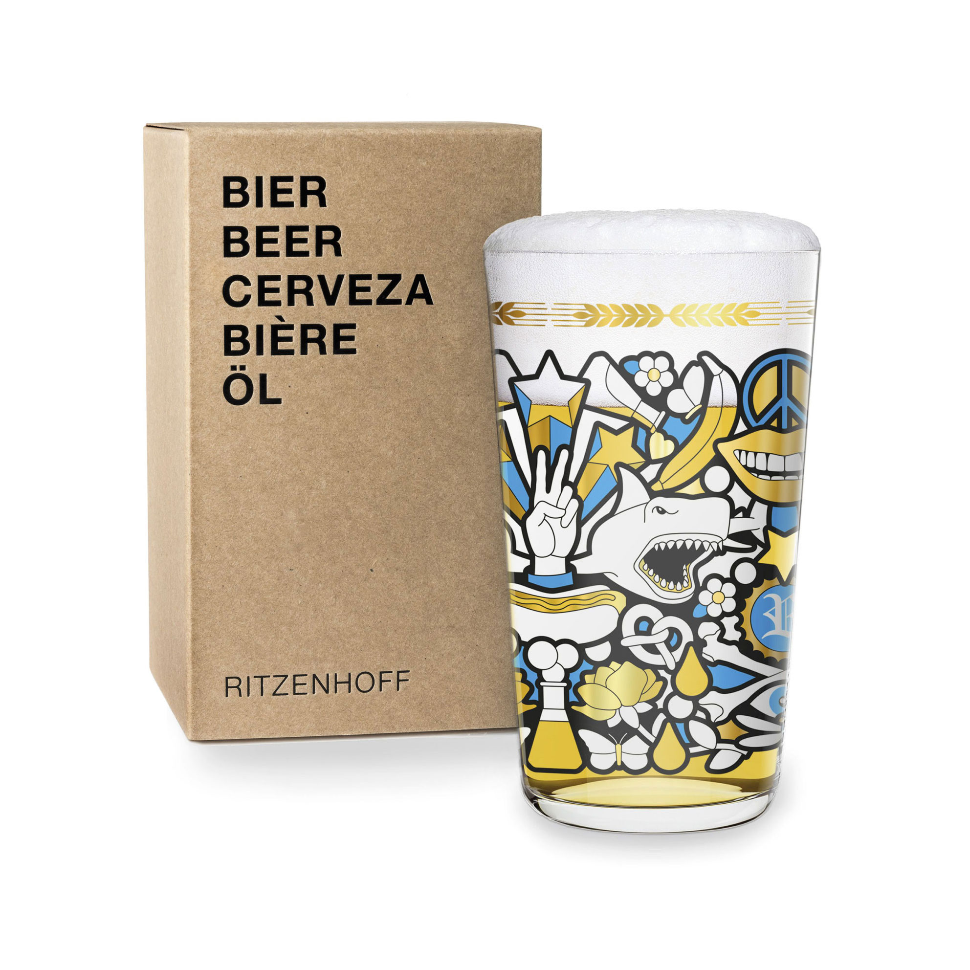 Studio-Job-Beer-Ritzenhoff