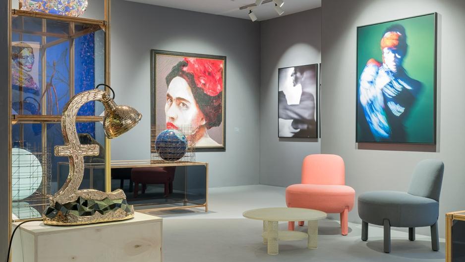 pan-2018-rademakers-gallerie-studio-job
