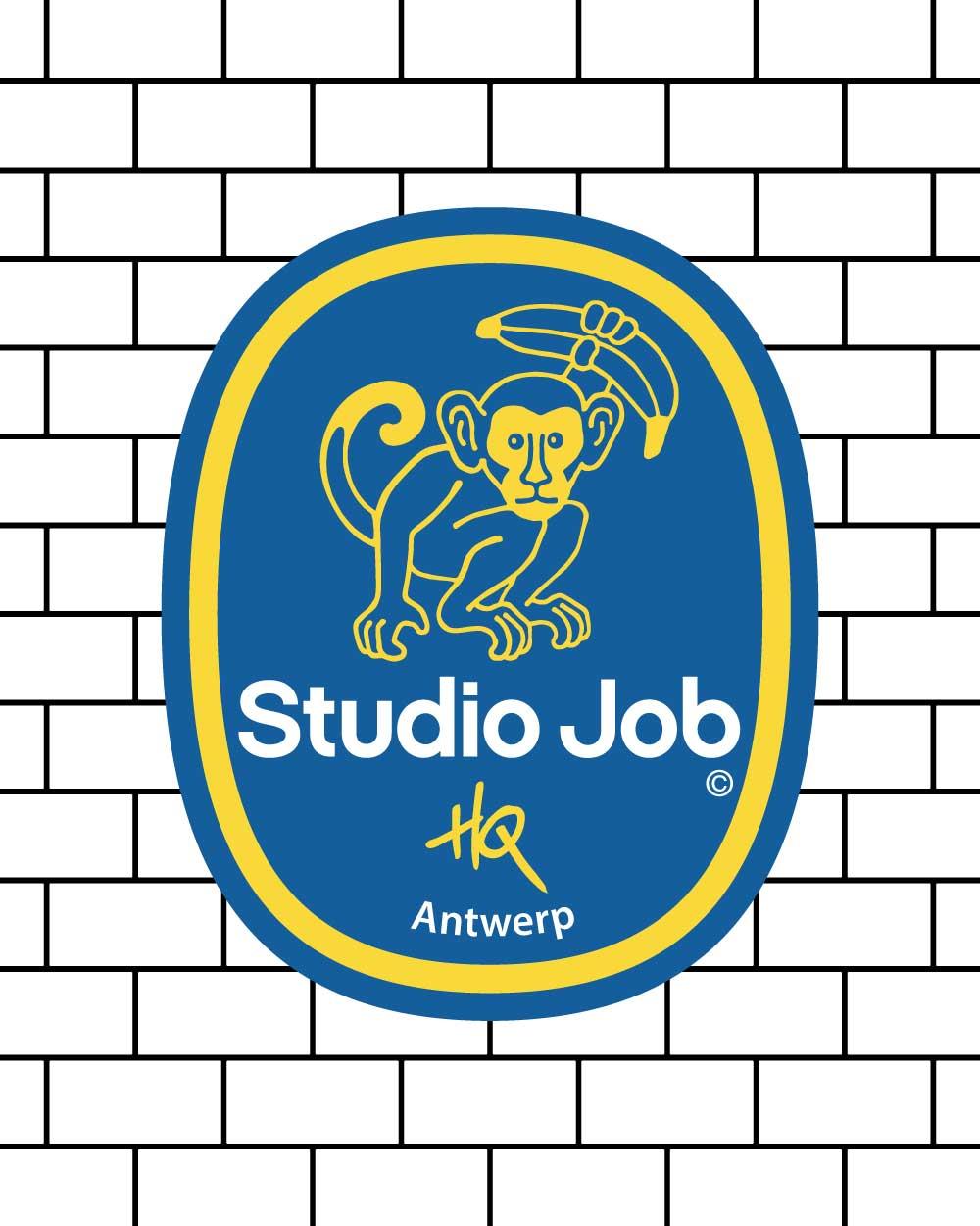Studio_Job-HQ-Logo