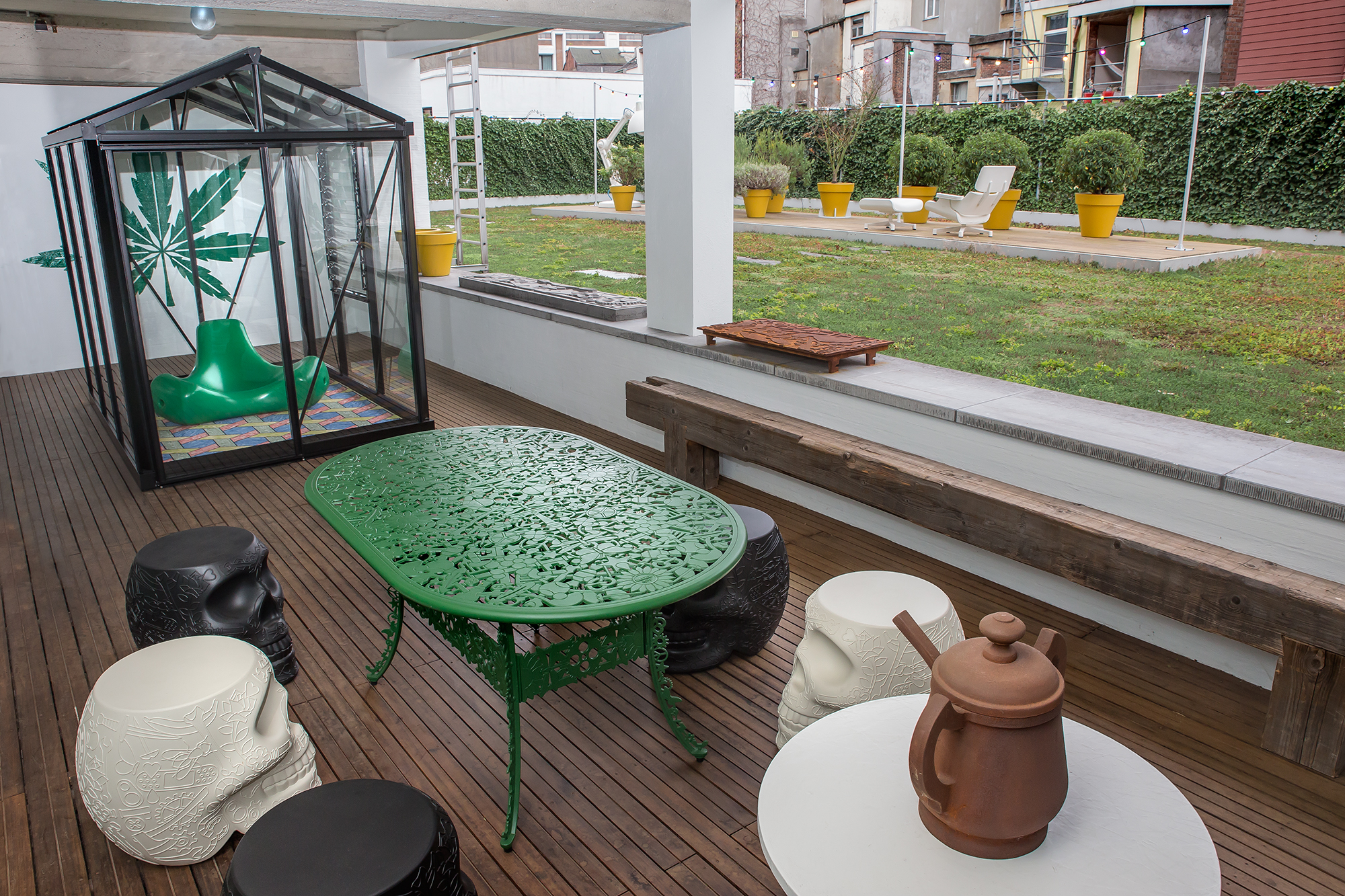 StudioJob-Terrace1
