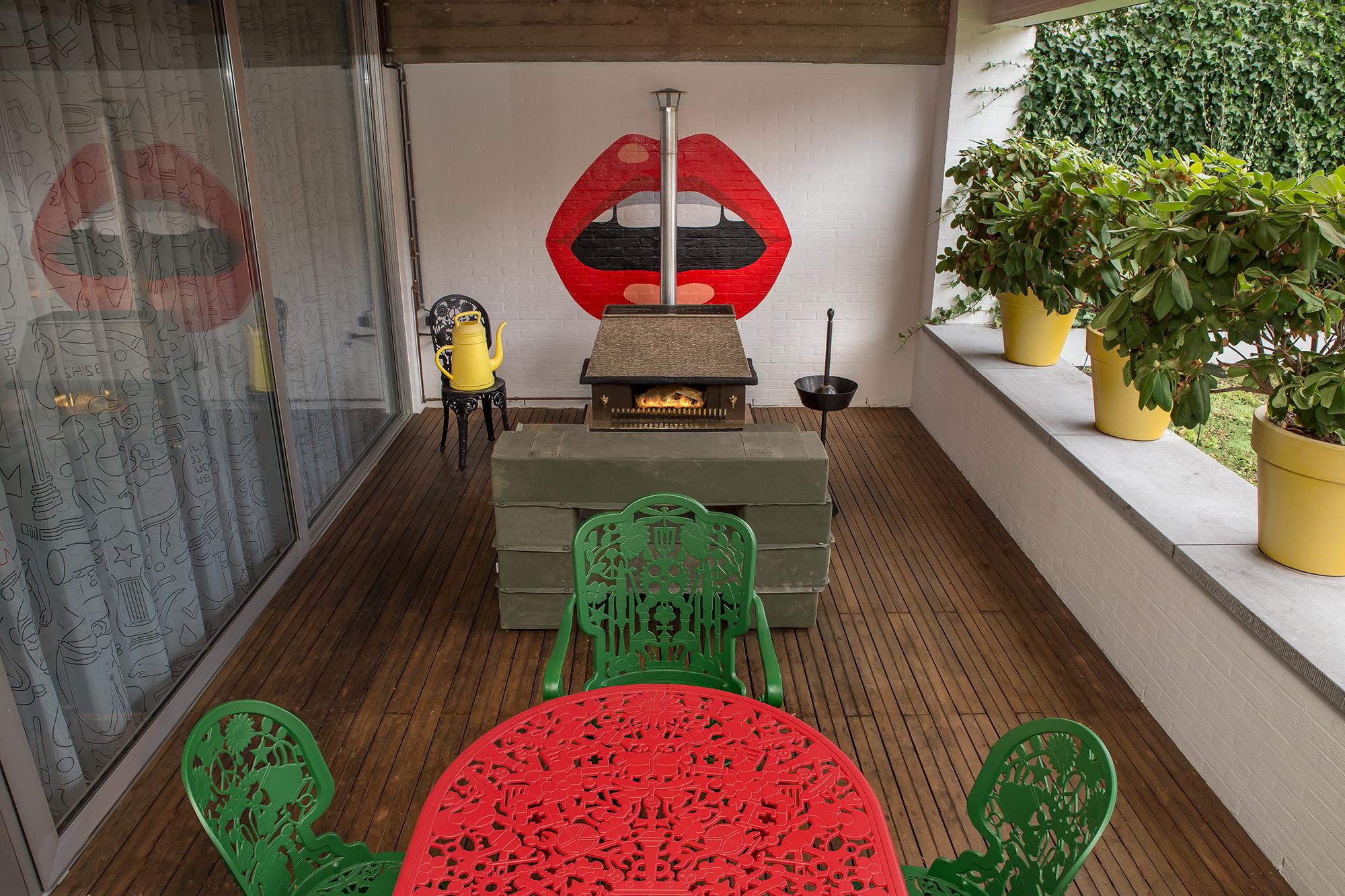 StudioJob-HQ-Terrace_Fireplace