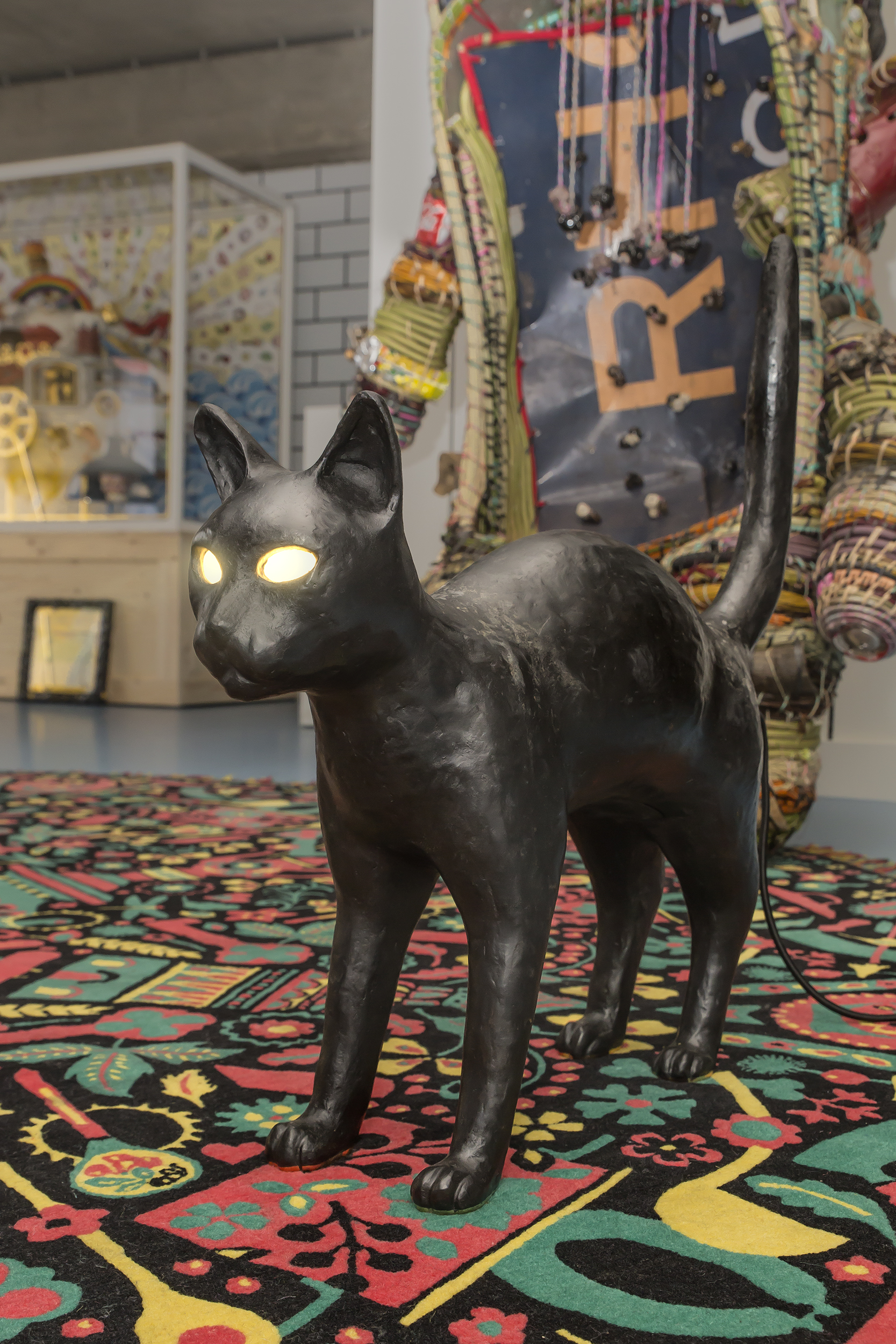 StudioJob-HQ-Gallery_Living_Cat