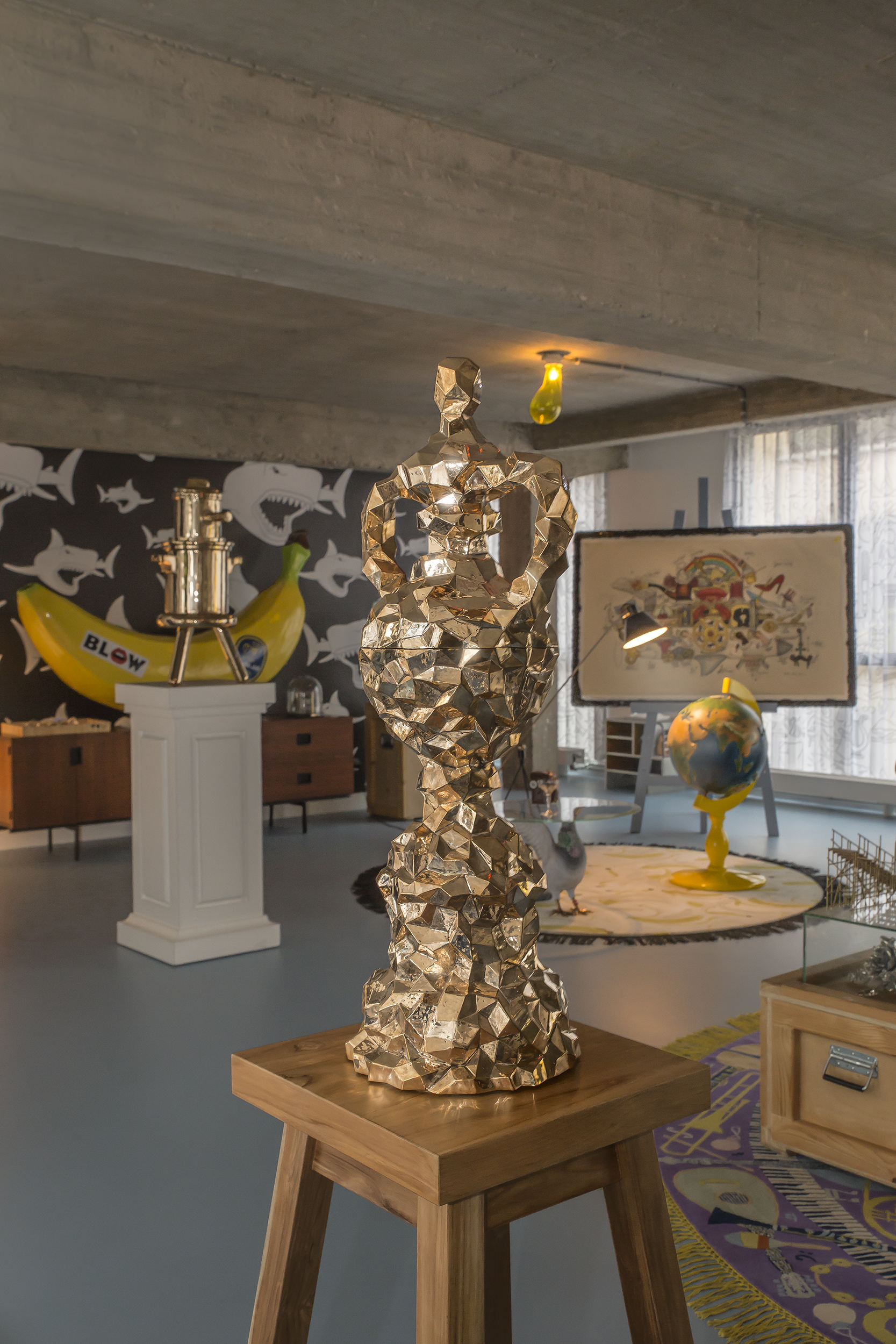 StudioJob-HQ-Gallery_Living5
