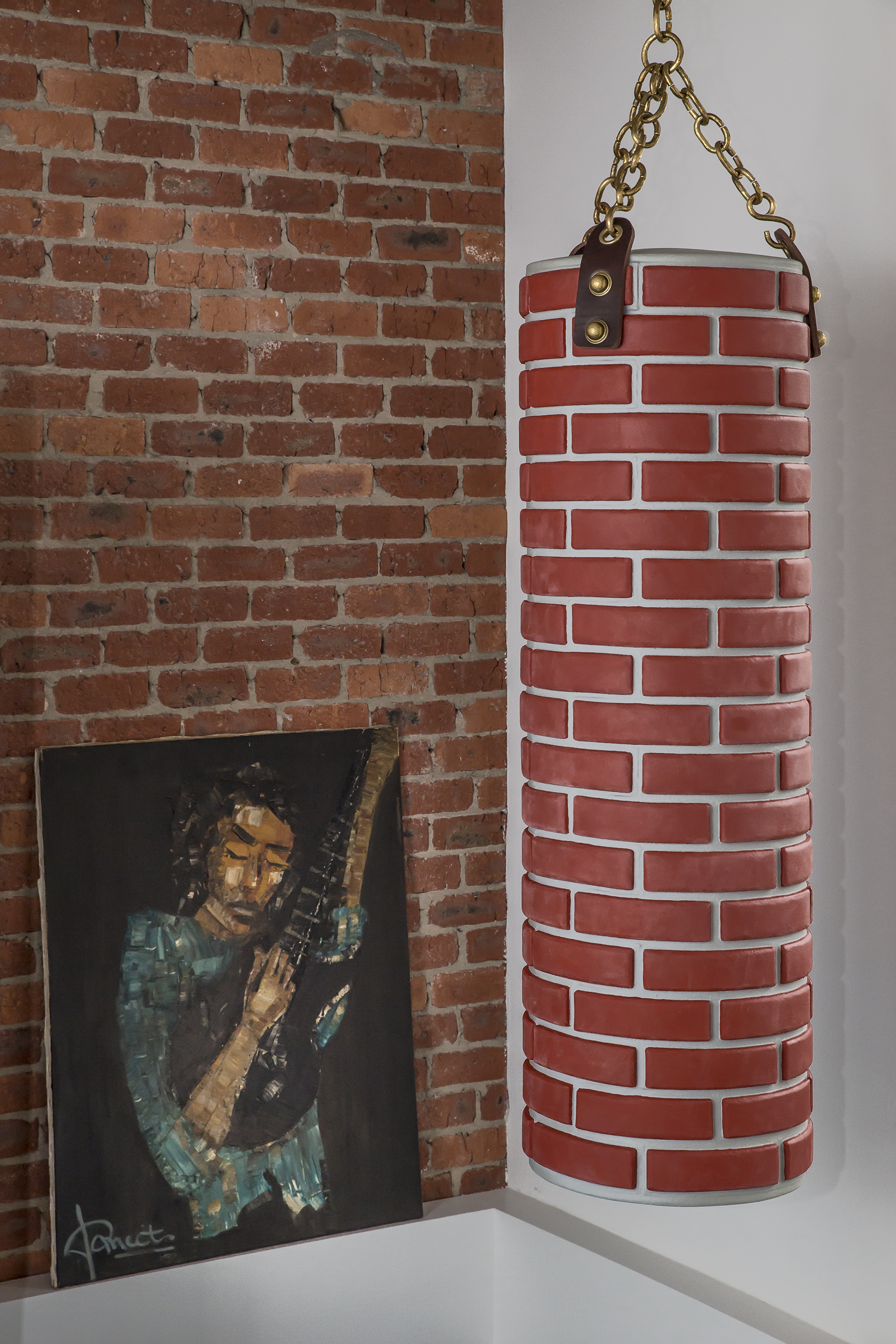 StudioJob-HQ-Punch-a-Wall_Kitchen