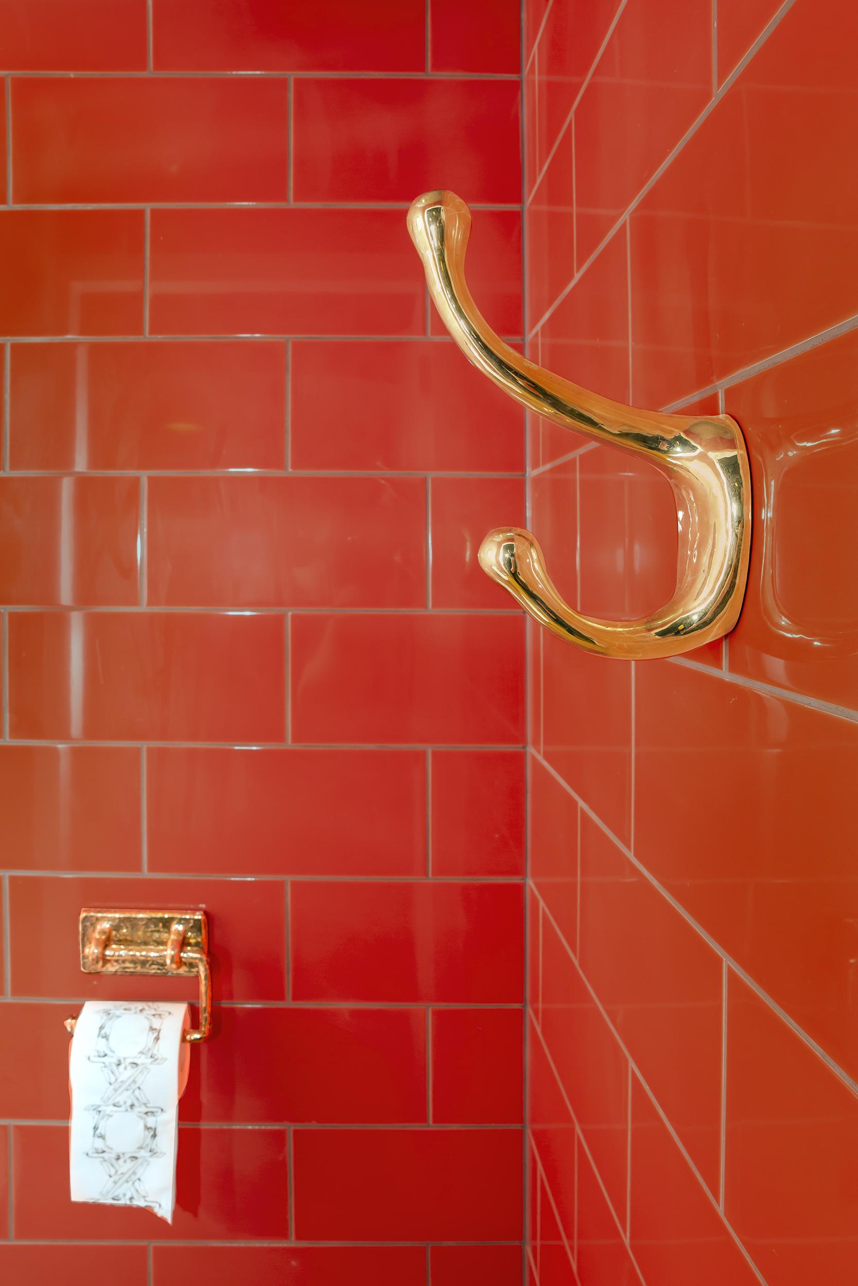 StudioJob-HQ-Toilet2