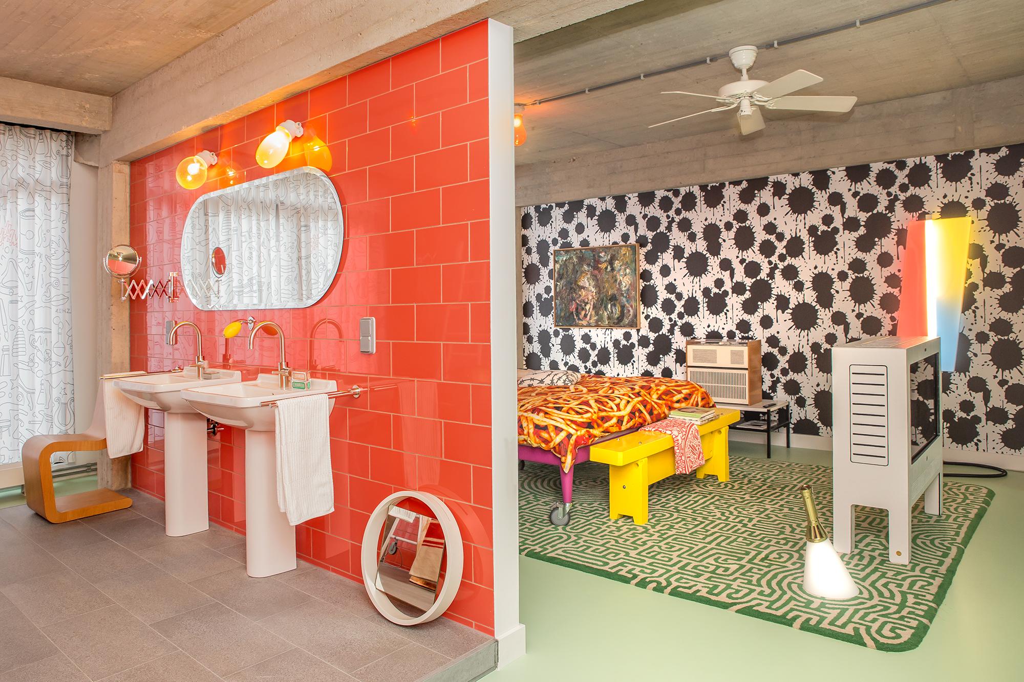 StudioJob-HQ-Bathroom_Bedroom