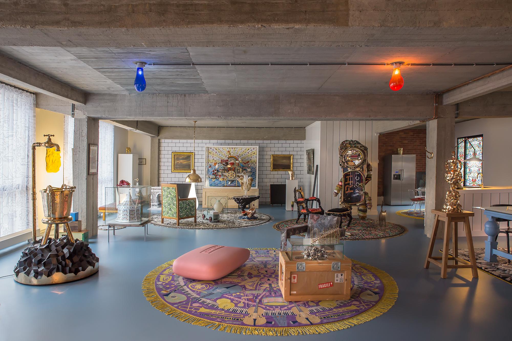StudioJob-HQ-Gallery_Living1