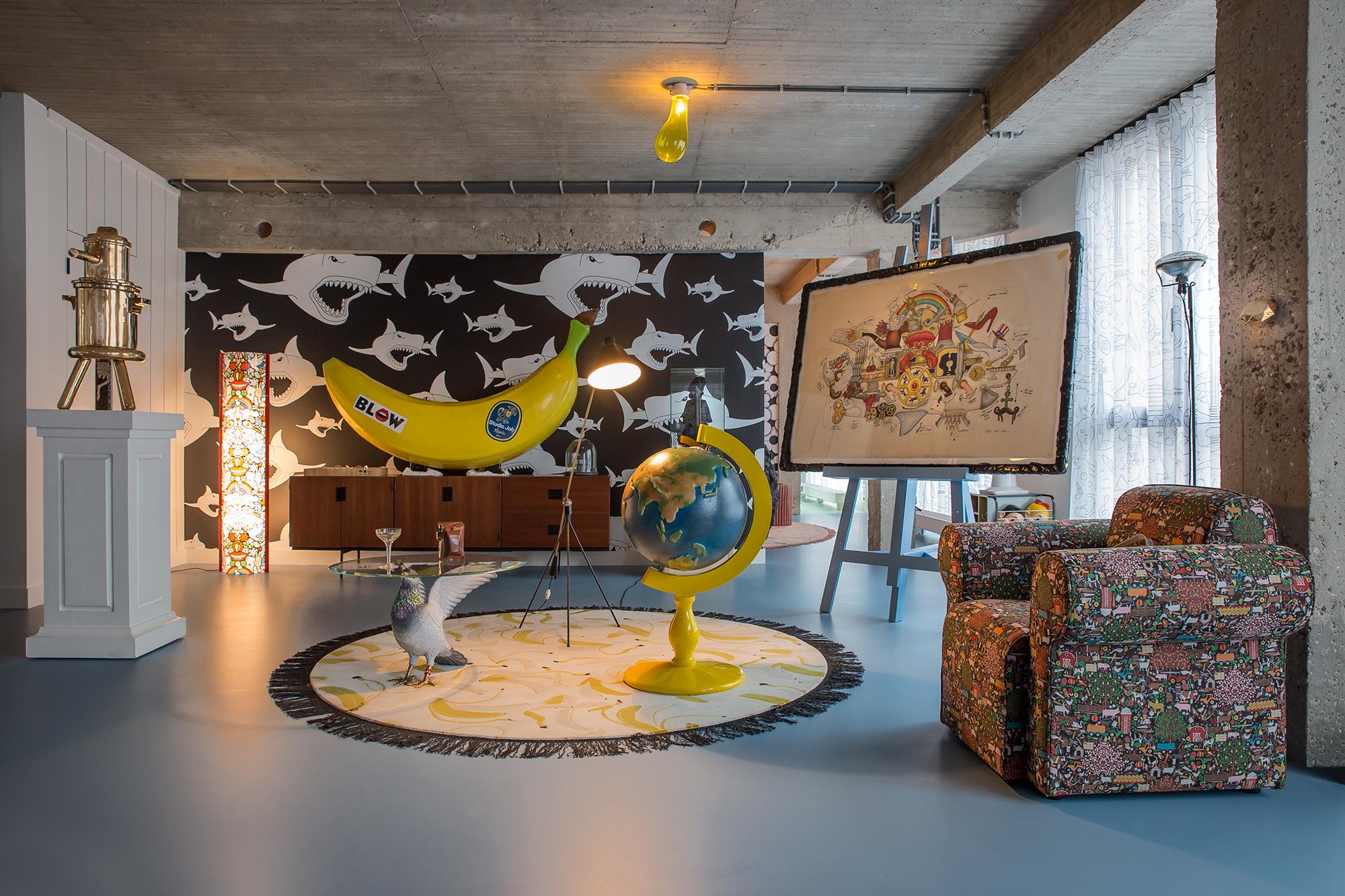 StudioJob-HQ-Gallery_Living3