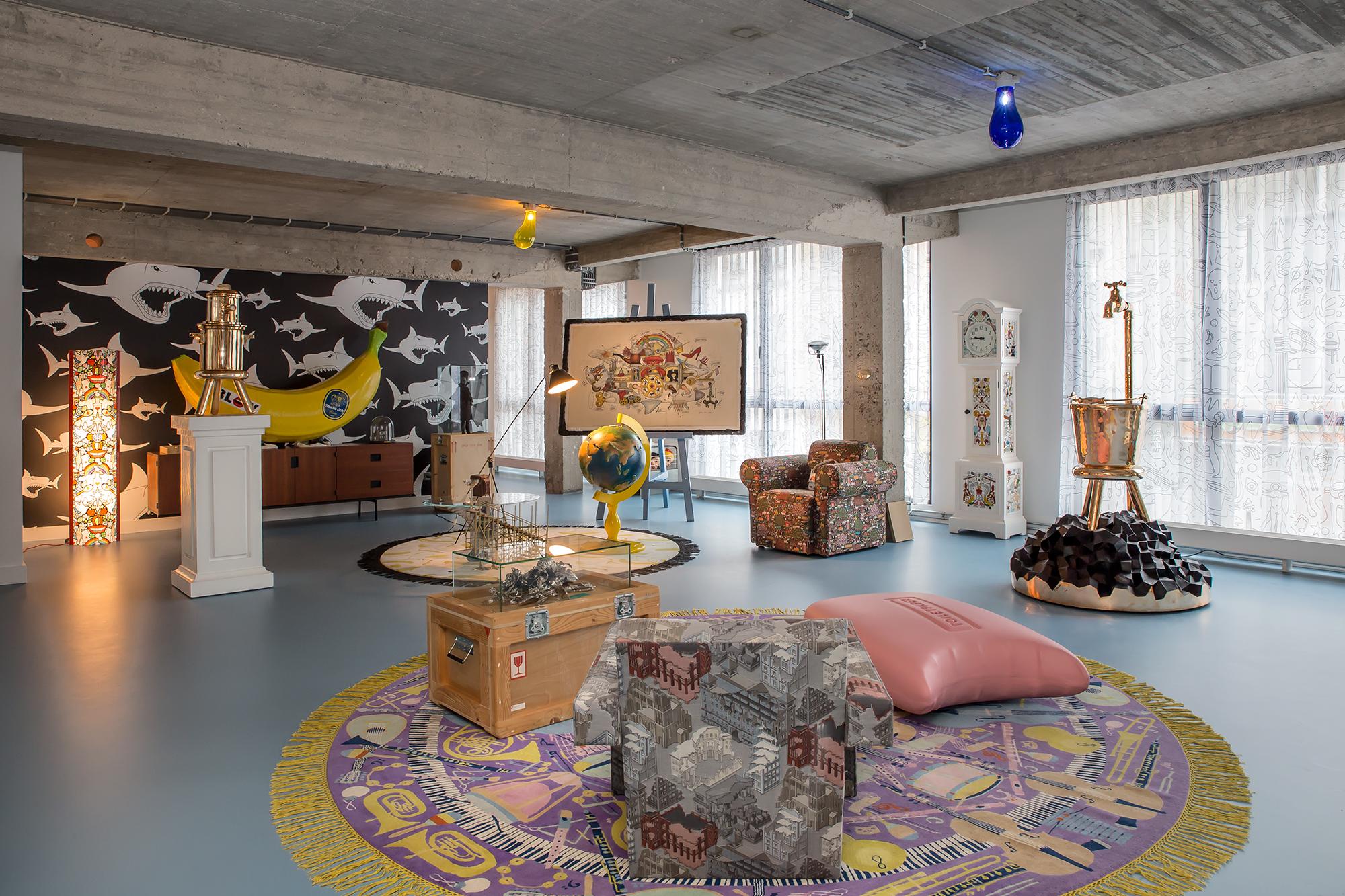 StudioJob-HQ-Gallery_Living4