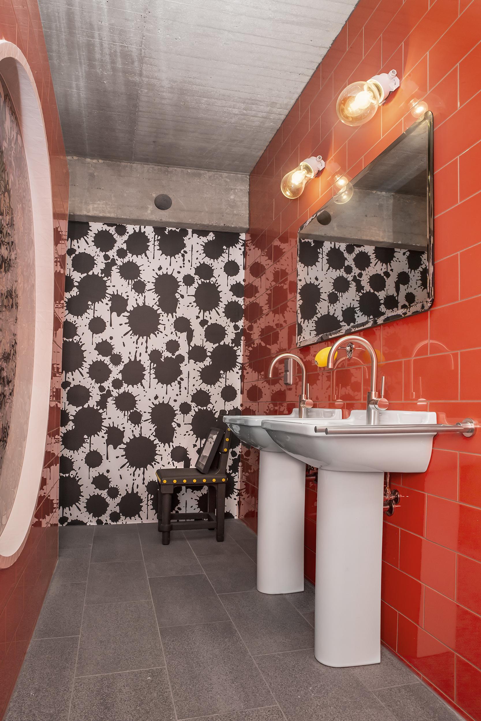 SJHQ-Second_Bathroom