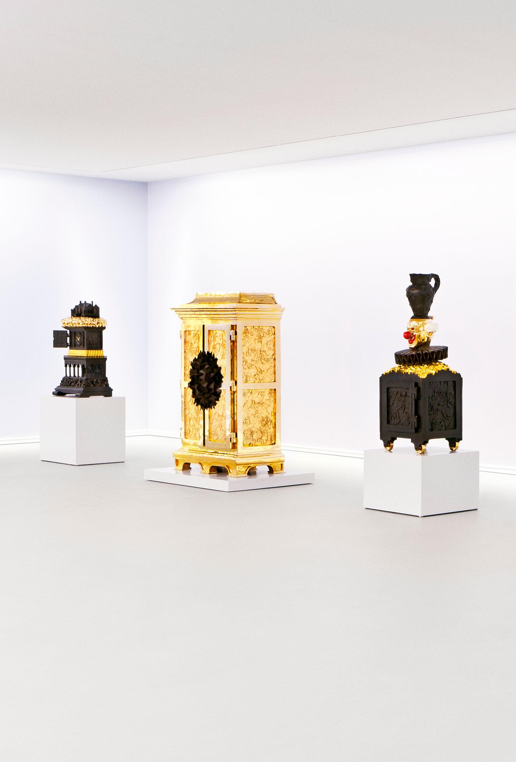 Robber-Baron-Groninger-Museum-Studio-Job