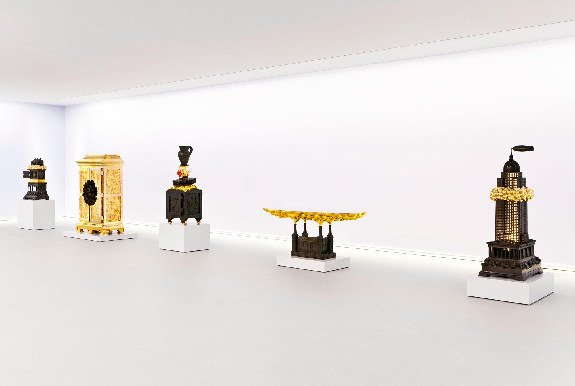 Studio-Job-Robber-Baron-Groninger-Museum-2