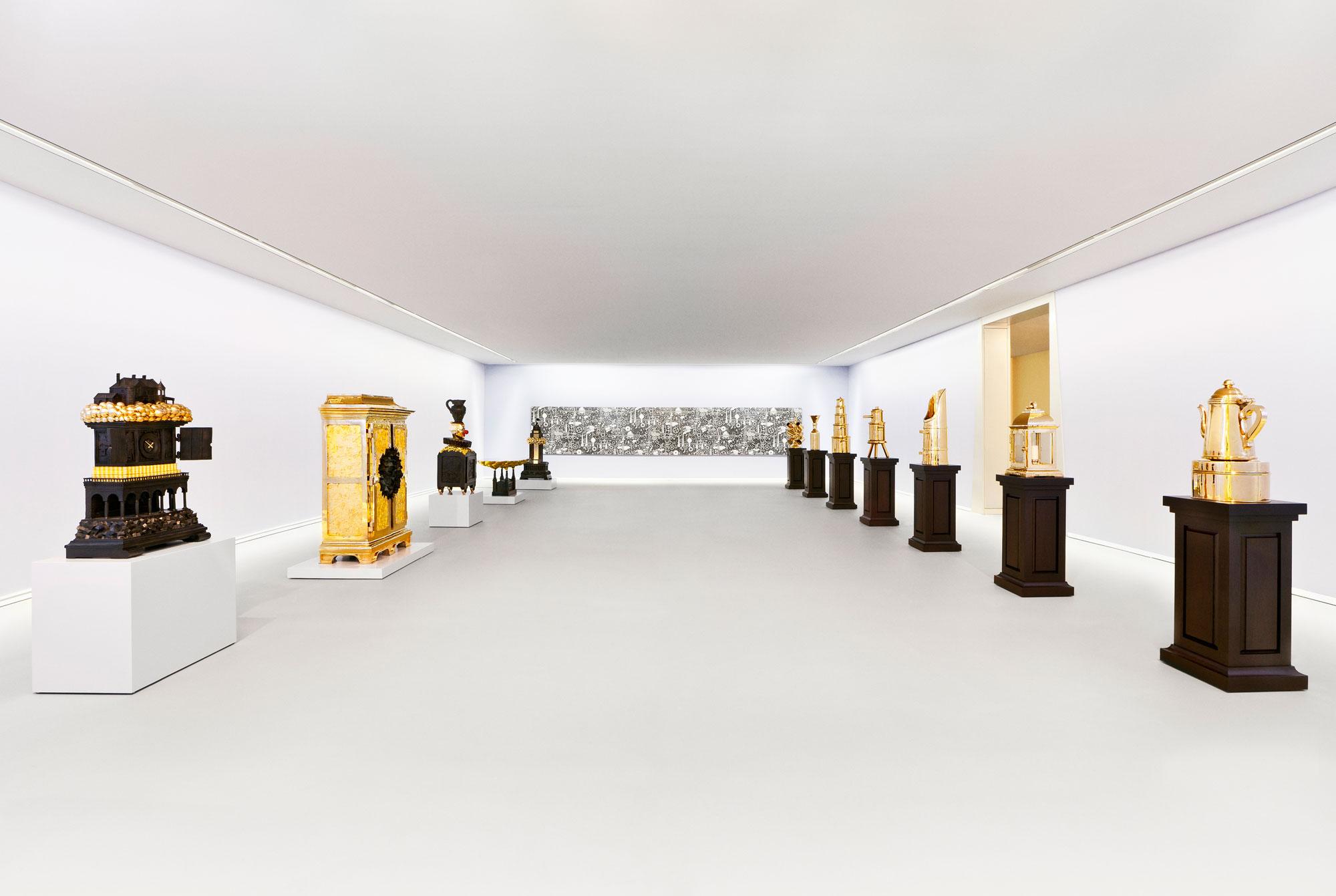 Studio-Job-Robber-Baron-Groninger-Museum-3