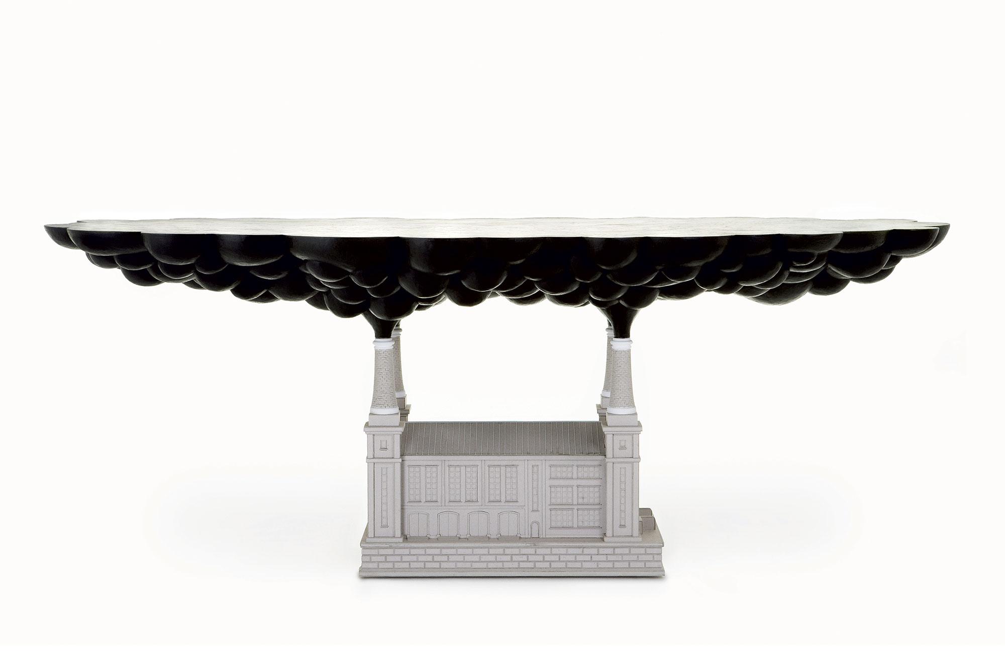 Studio-Job-Robber-Baron-Table-Model