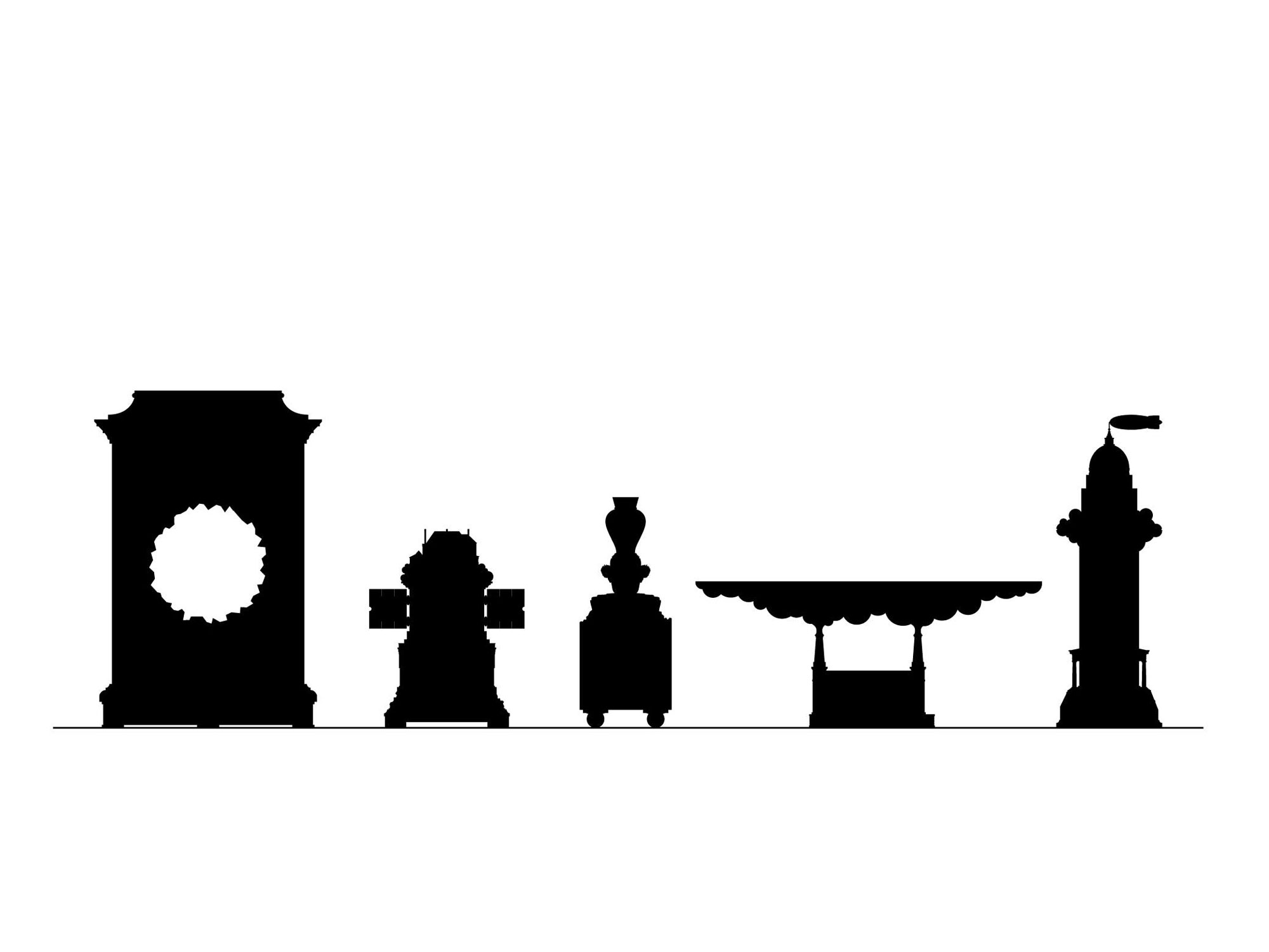 silhouettes-robber-baron-studio-job2