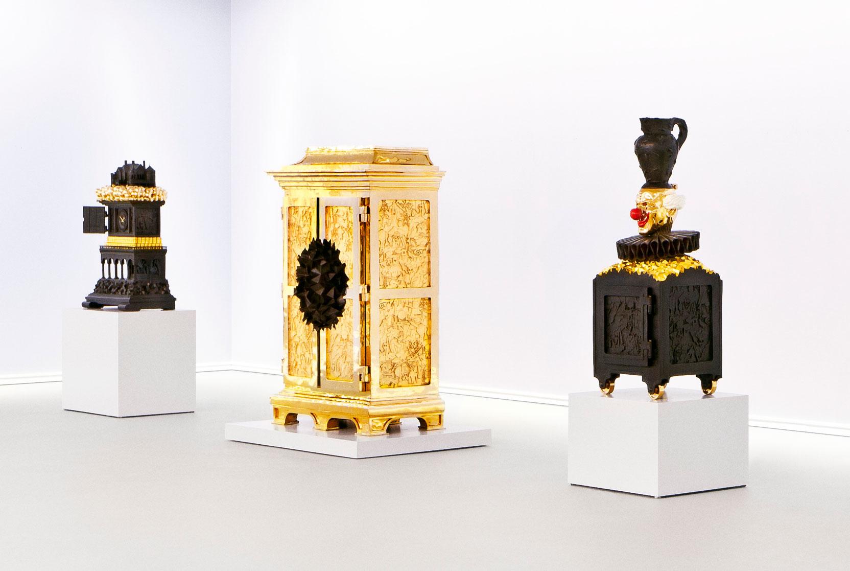 Studio-Job-Robber-Baron-Groninger-Museum-ph-Robert-Kot1