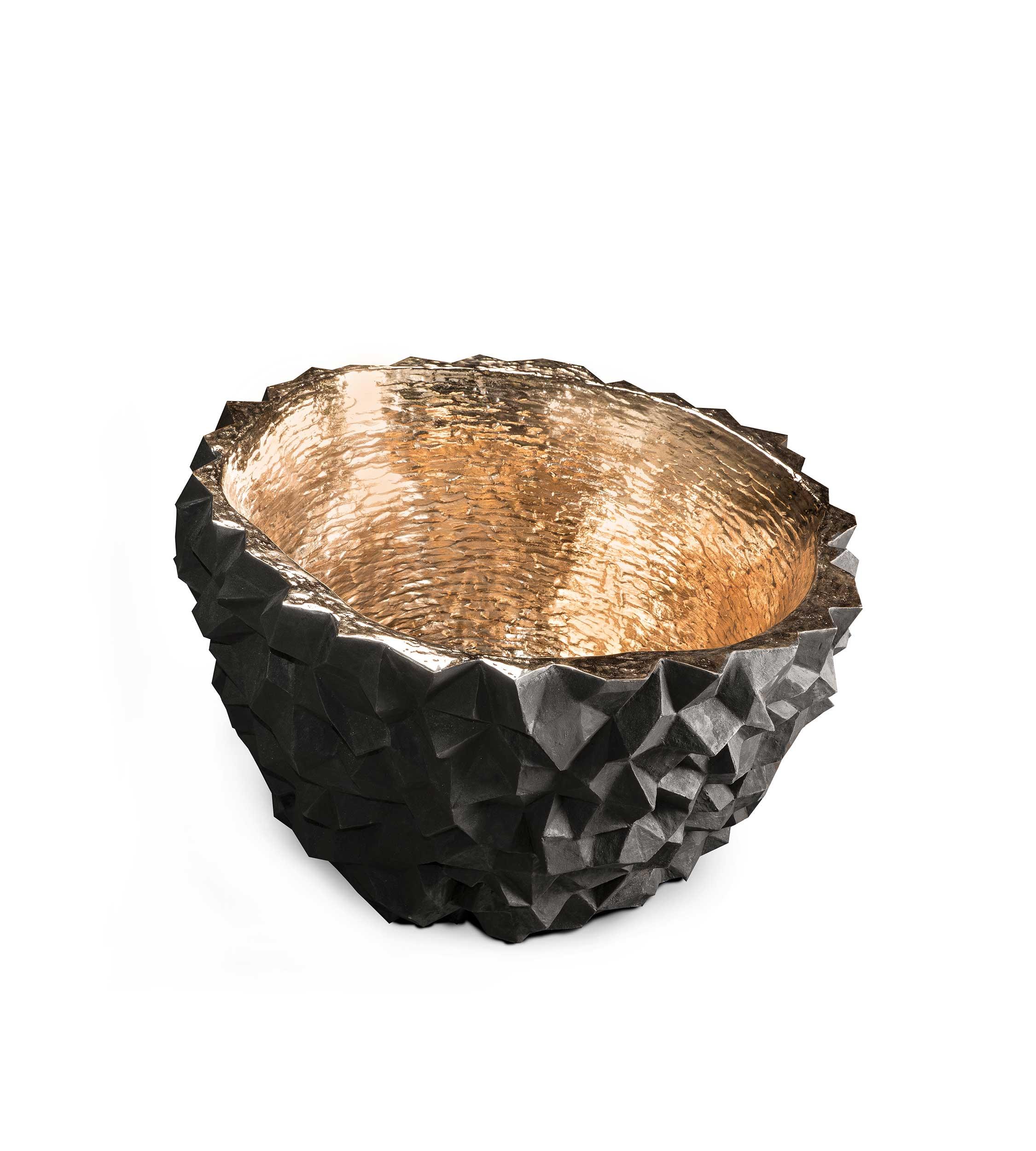 Rock-Caldron-Studio_Job