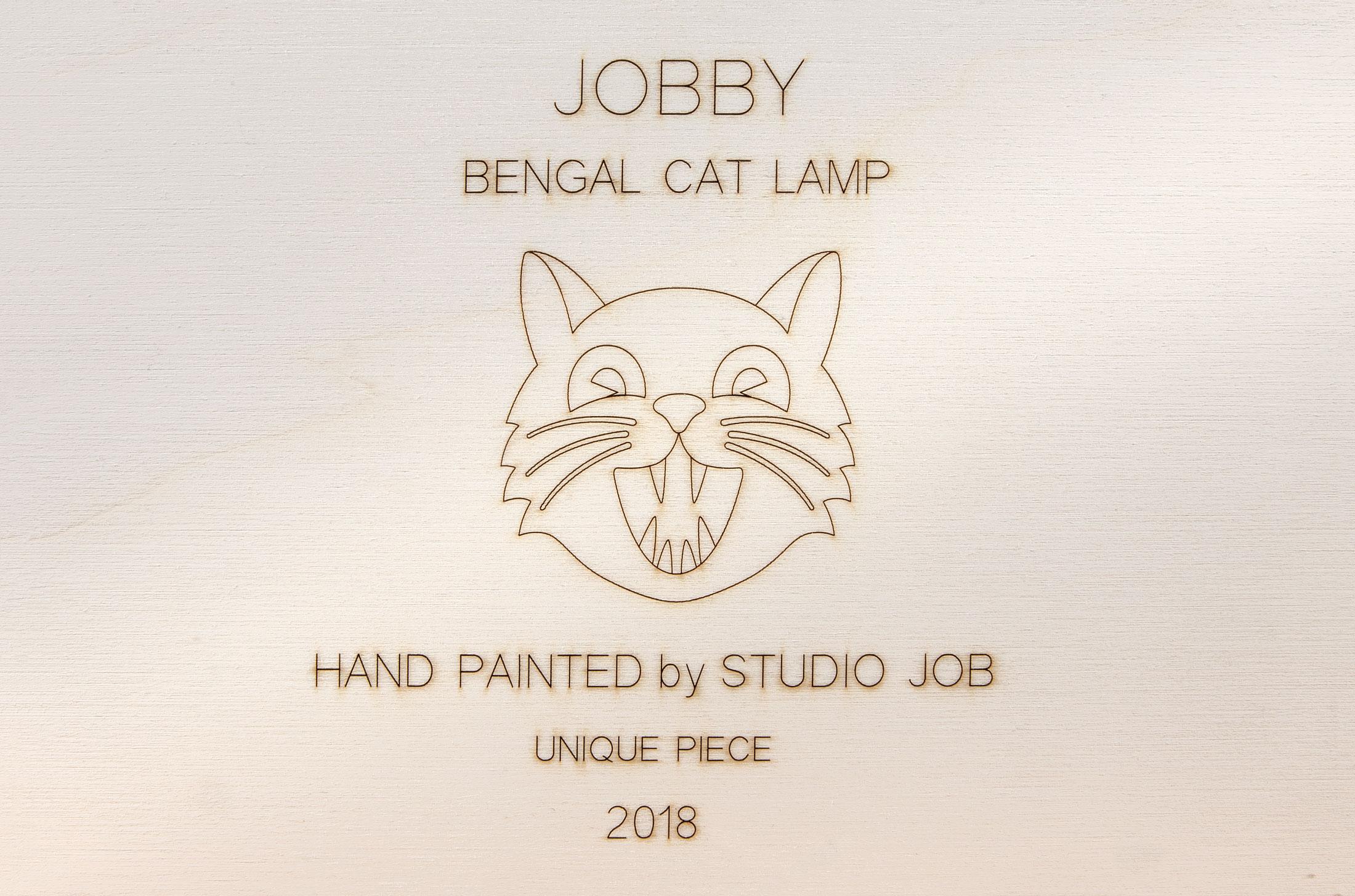 Jobby-Cat-Bengal-2a-2019