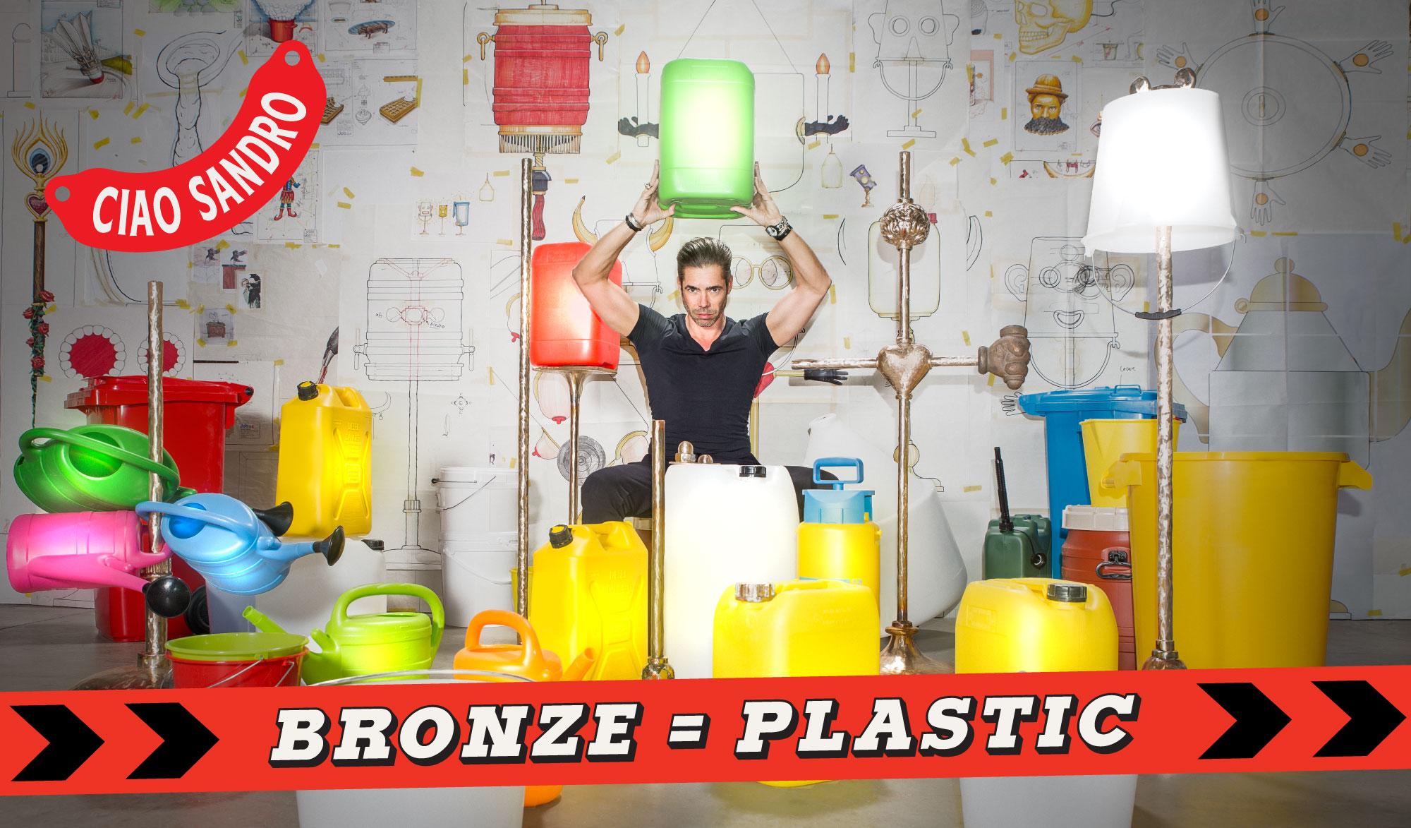 Studio_Job-Bronze_Plastic-2019