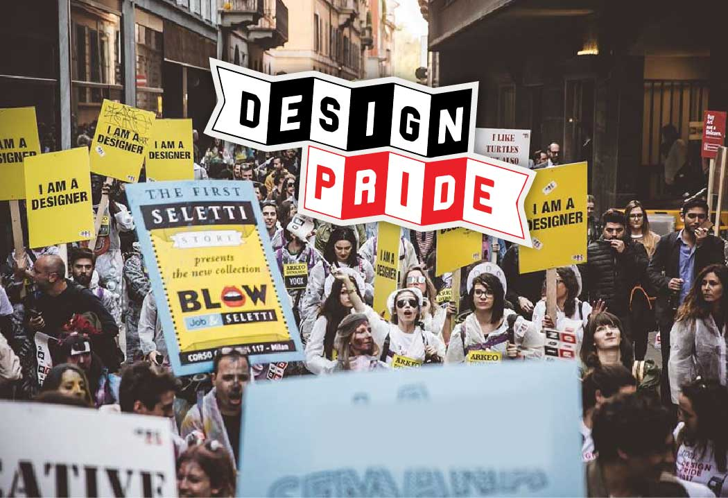Design-Pride-2019-SJ1