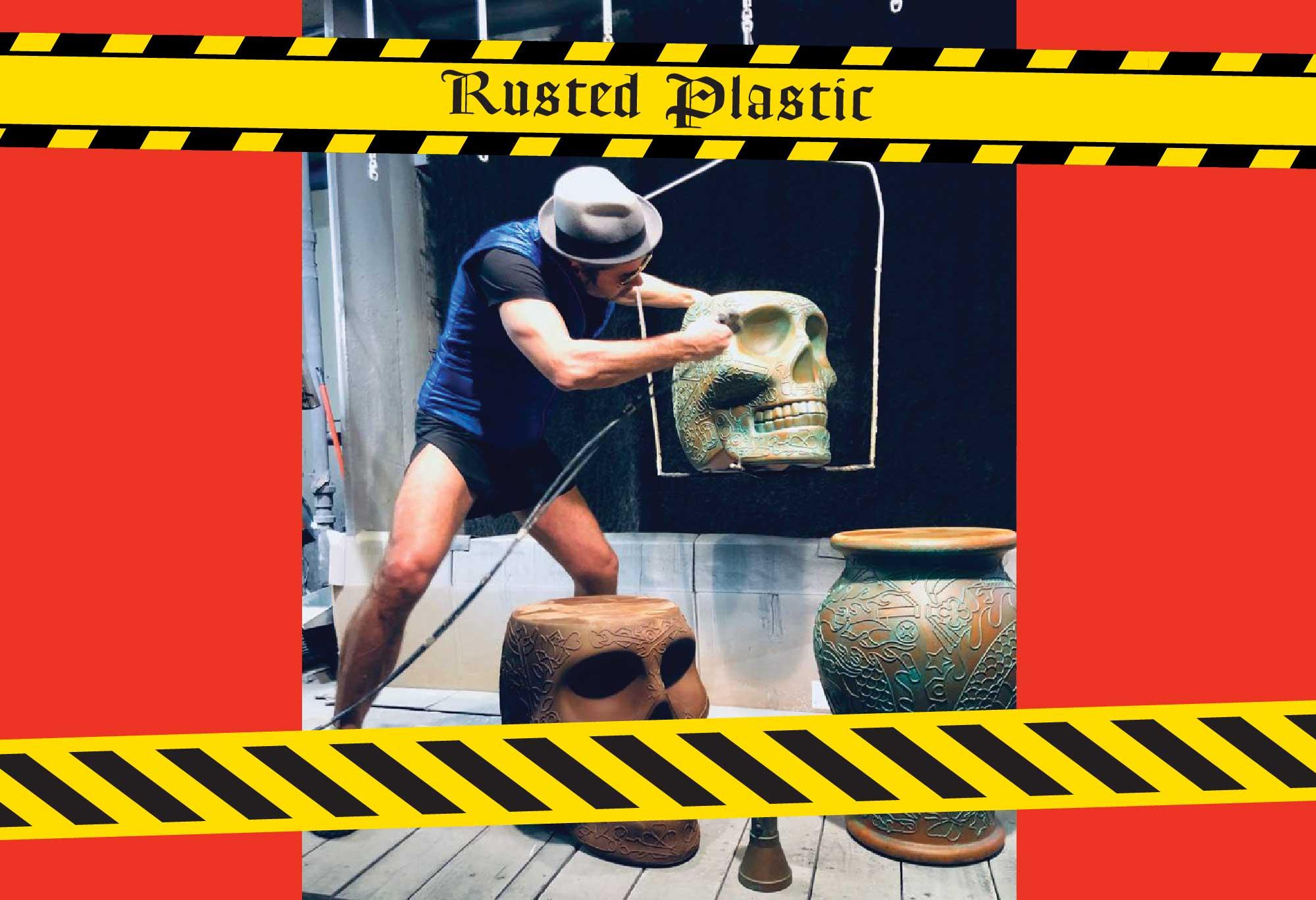 Rusted_Plastic-2019-SJ
