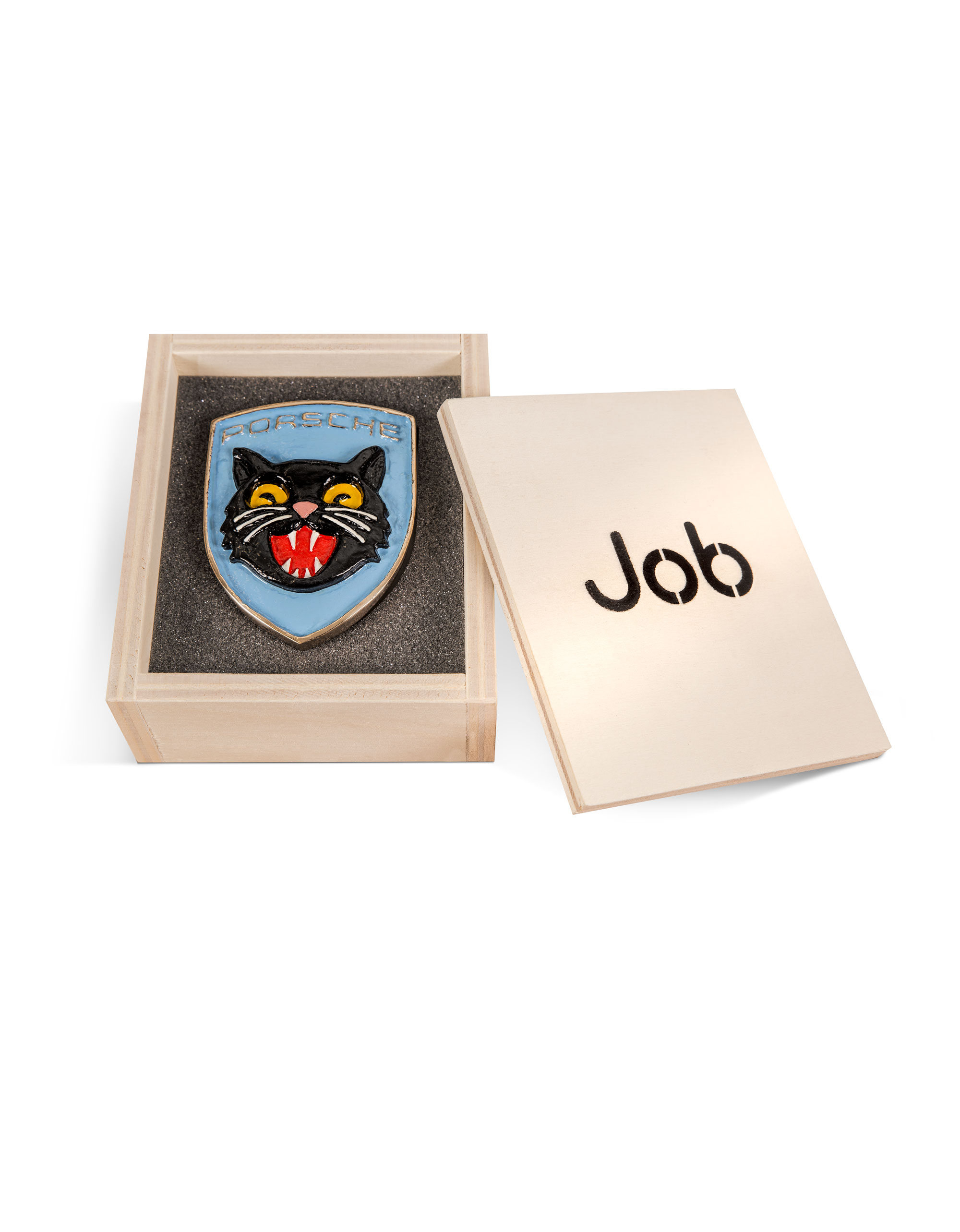 studio-job-Porsche-Cat-Logo-1-2019