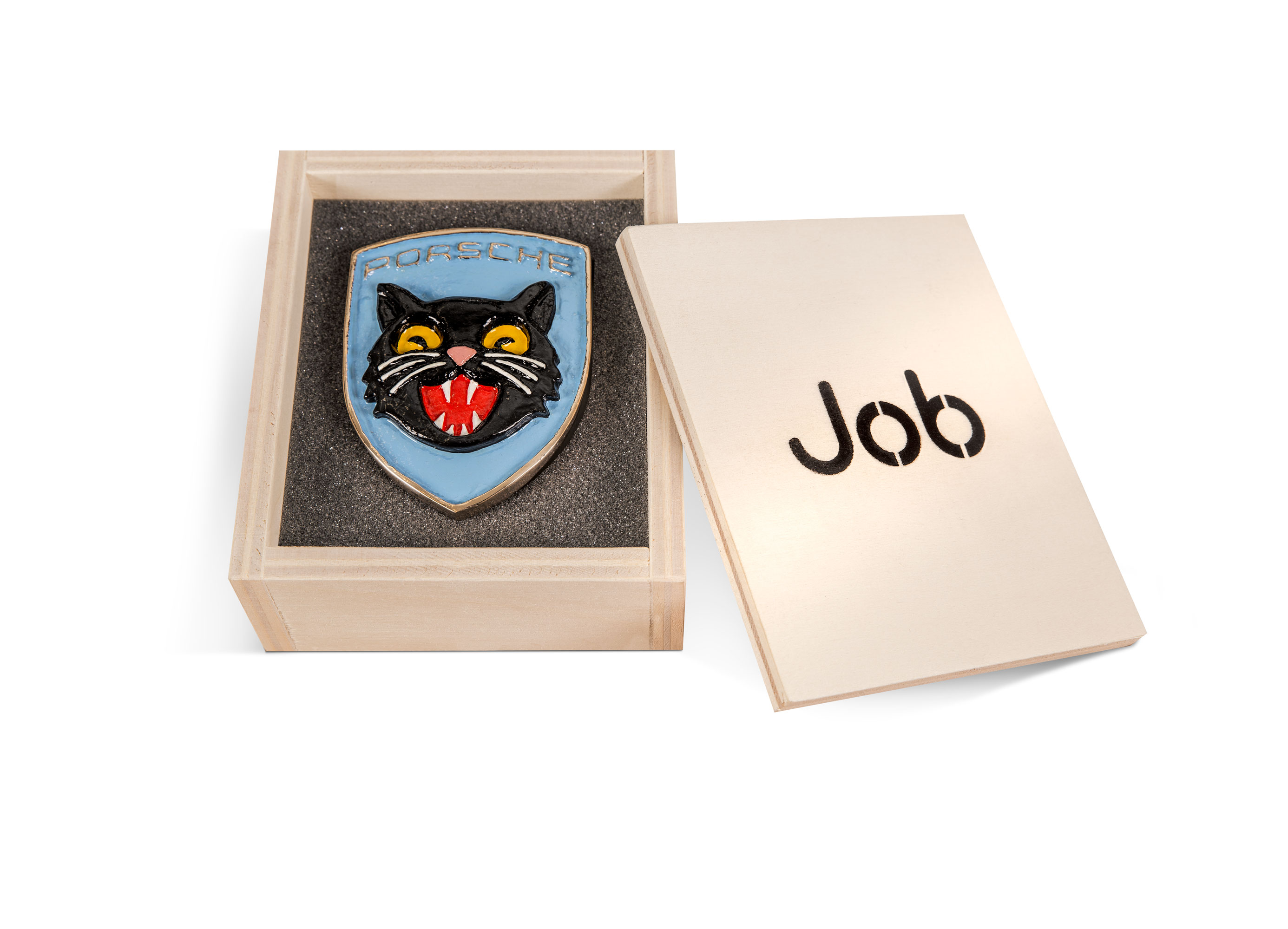 studio-job-Porsche-Cat-Logo-2-2019
