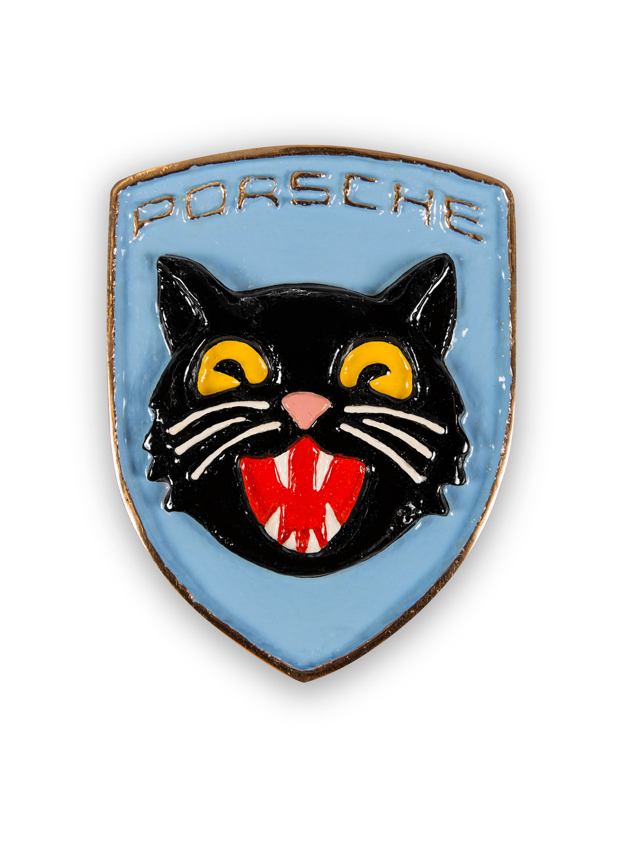 studio-job-Porsche-Cat-Logo-3-2019