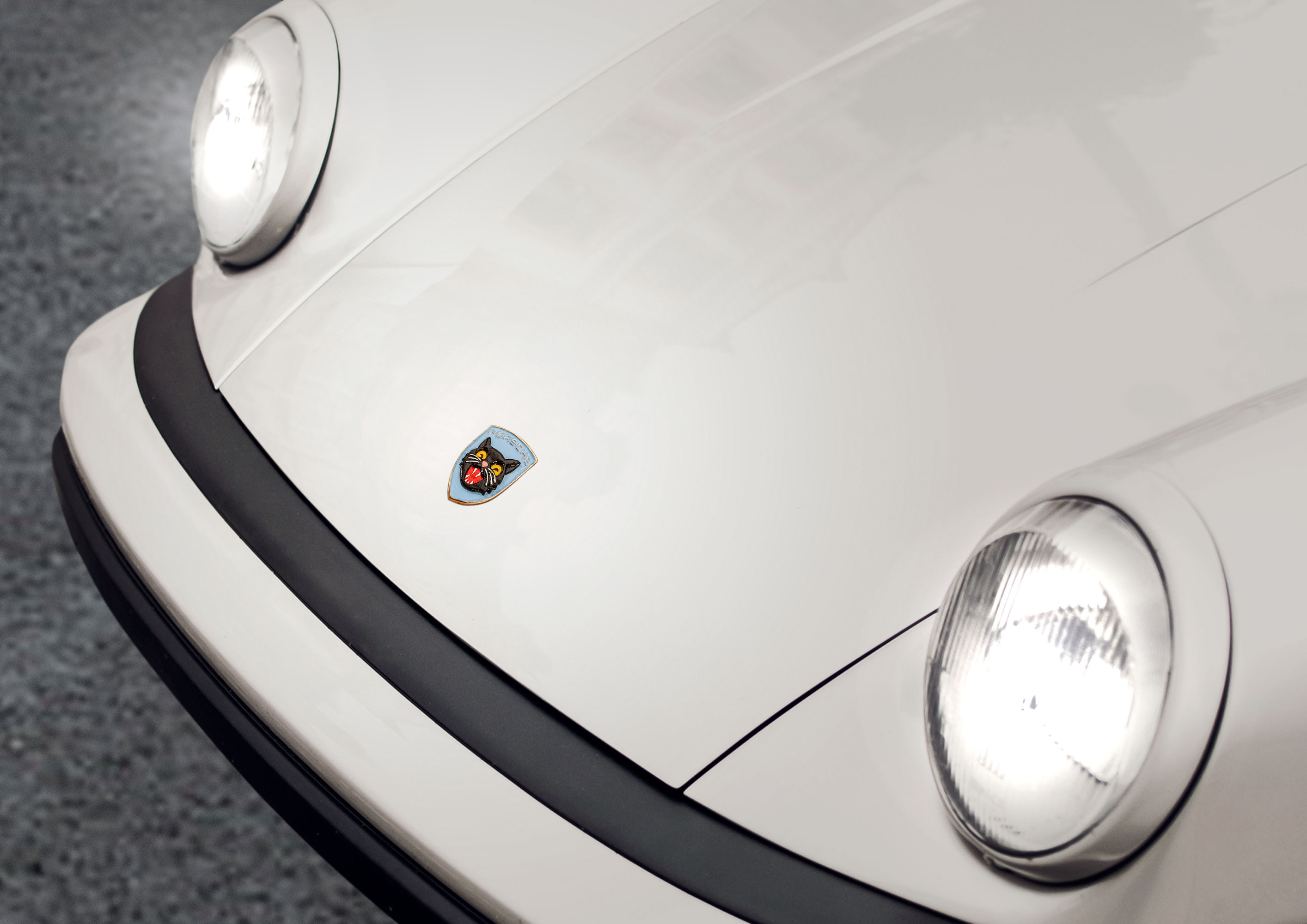 Studio-Job-Porsche-logo-context-2-20191