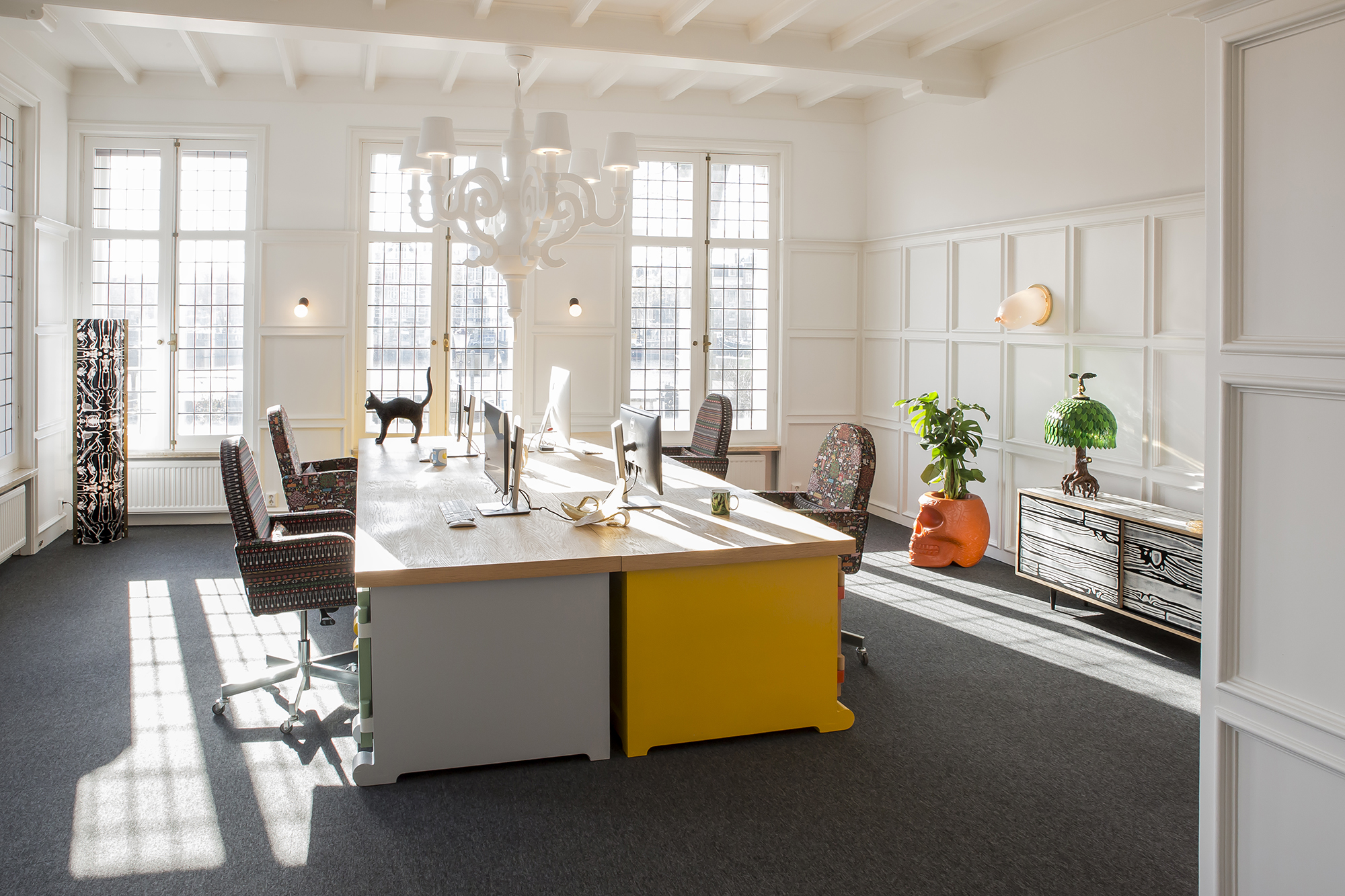 Studio-Job-Office-Amsterdam1