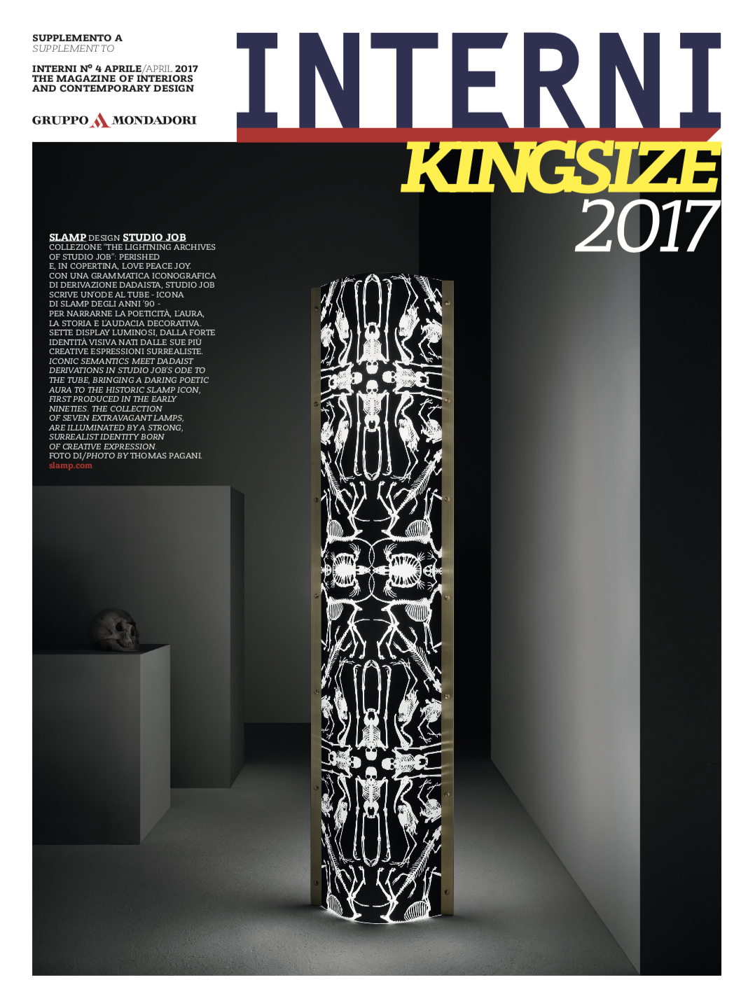 2017-internie-kingsize