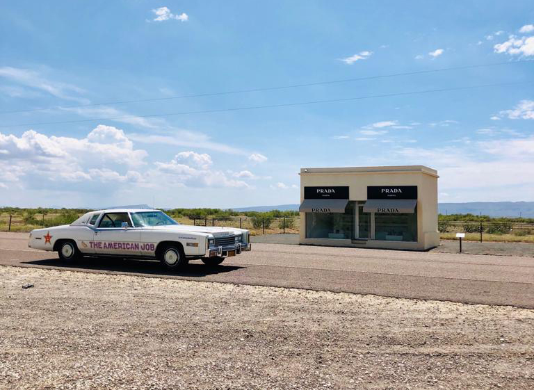 Job-Car-Marfa1