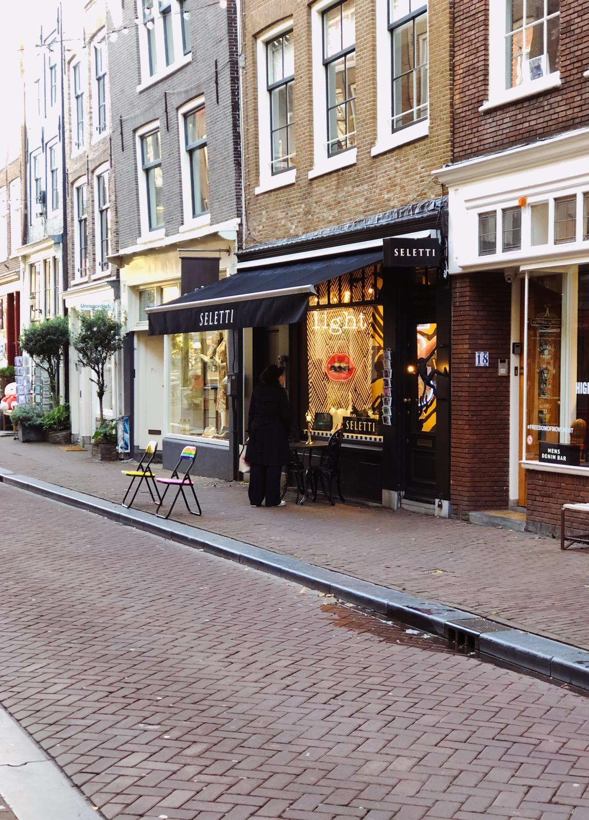 Seletti_Amsterdam-Store_9