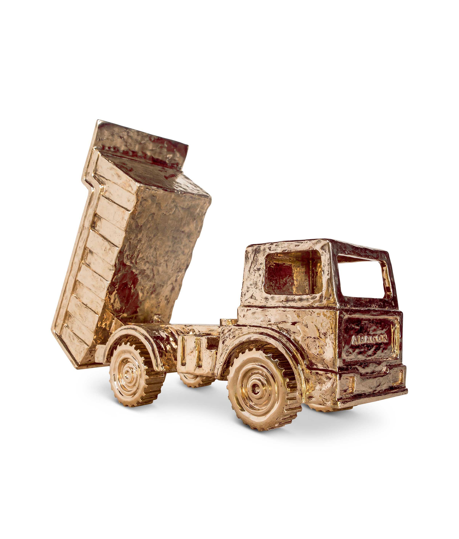 Studio-Job-Truck-OW-2-20201