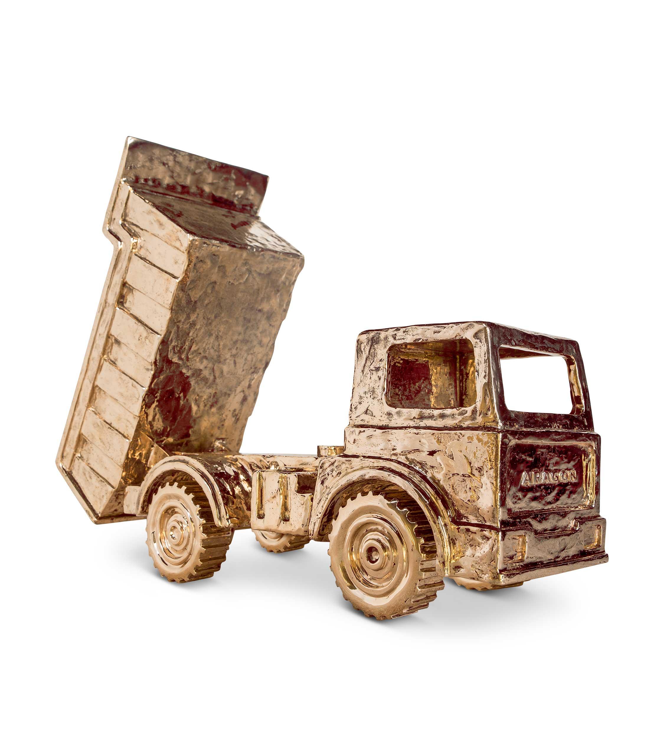 Studio-Job-Truck-OW-2-2020