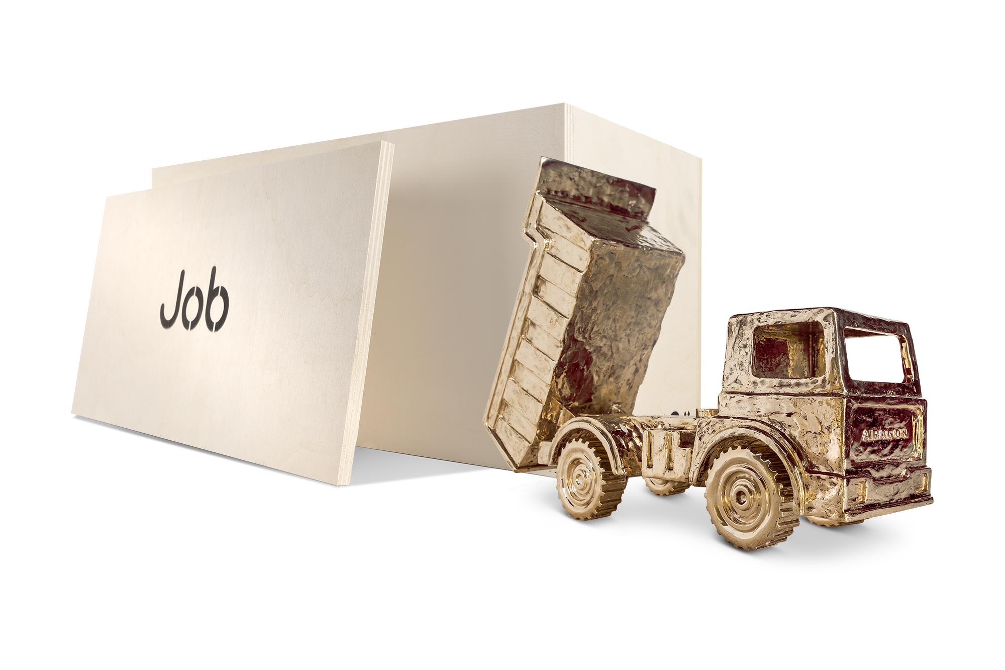 Studio-Job-Truck-OW-4-2020-kopie