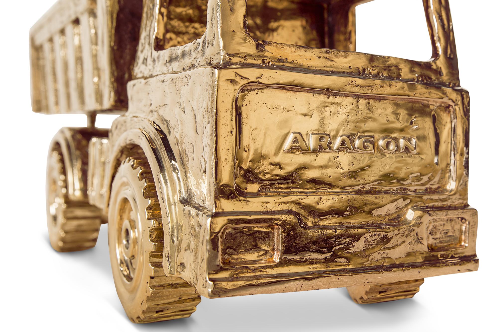 Studio-Job-Truck-OW-detail-2020-kopie