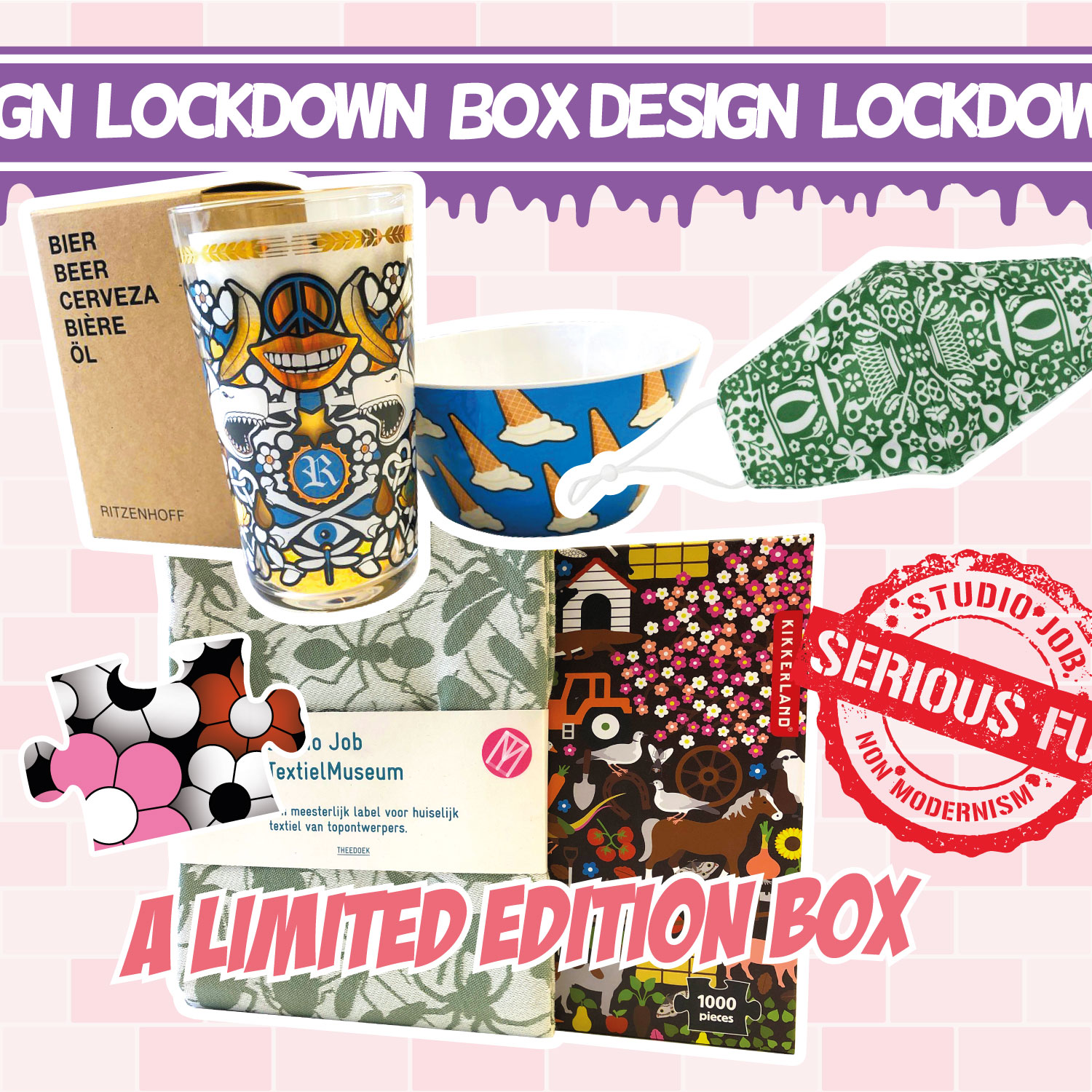 design-lockdown-box-1