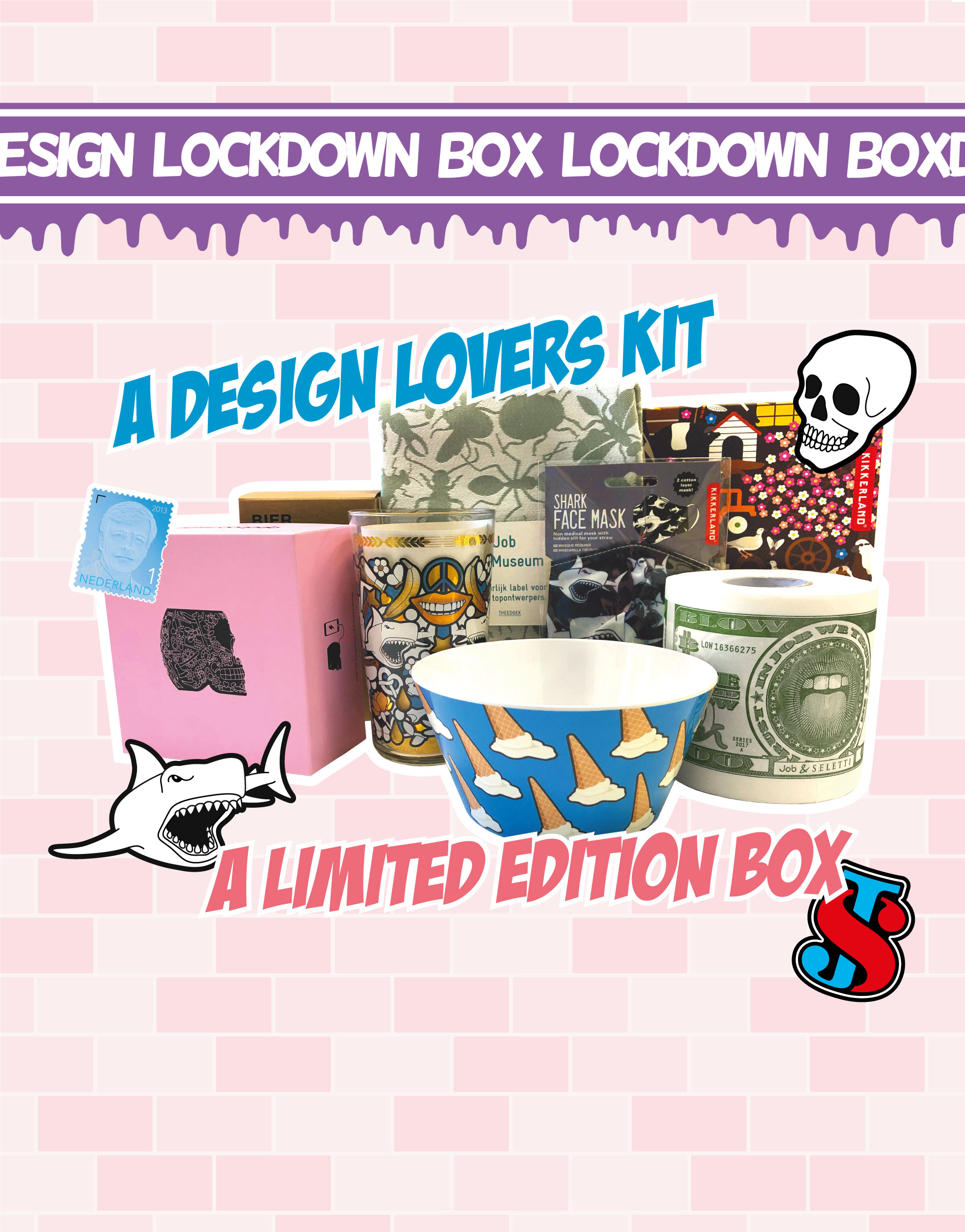 design-lockdown-box-11