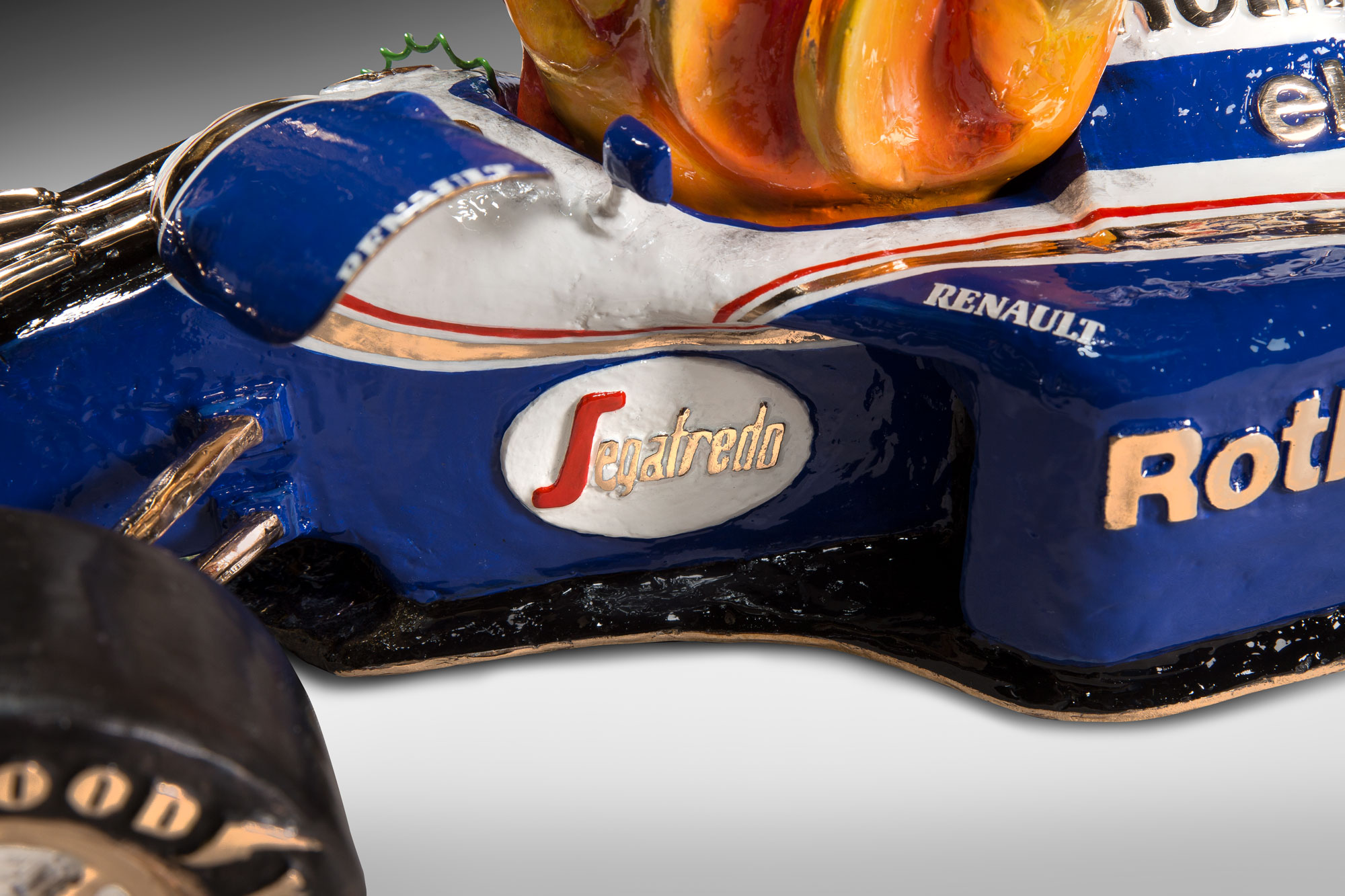 Studio-Job-Ayrton-Senna-detail-2-2021